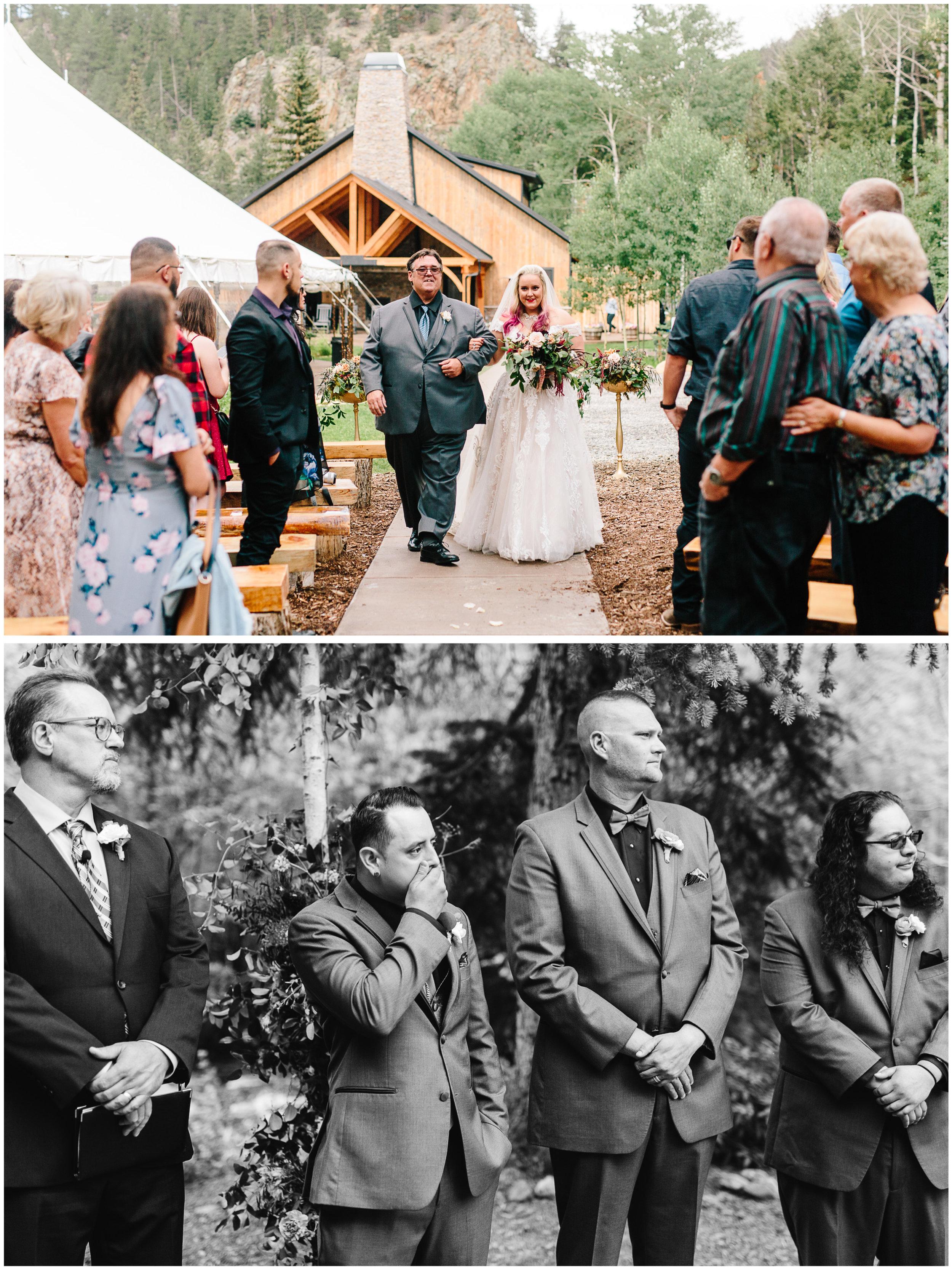 blackstone_rivers_ranch_wedding_66.jpg