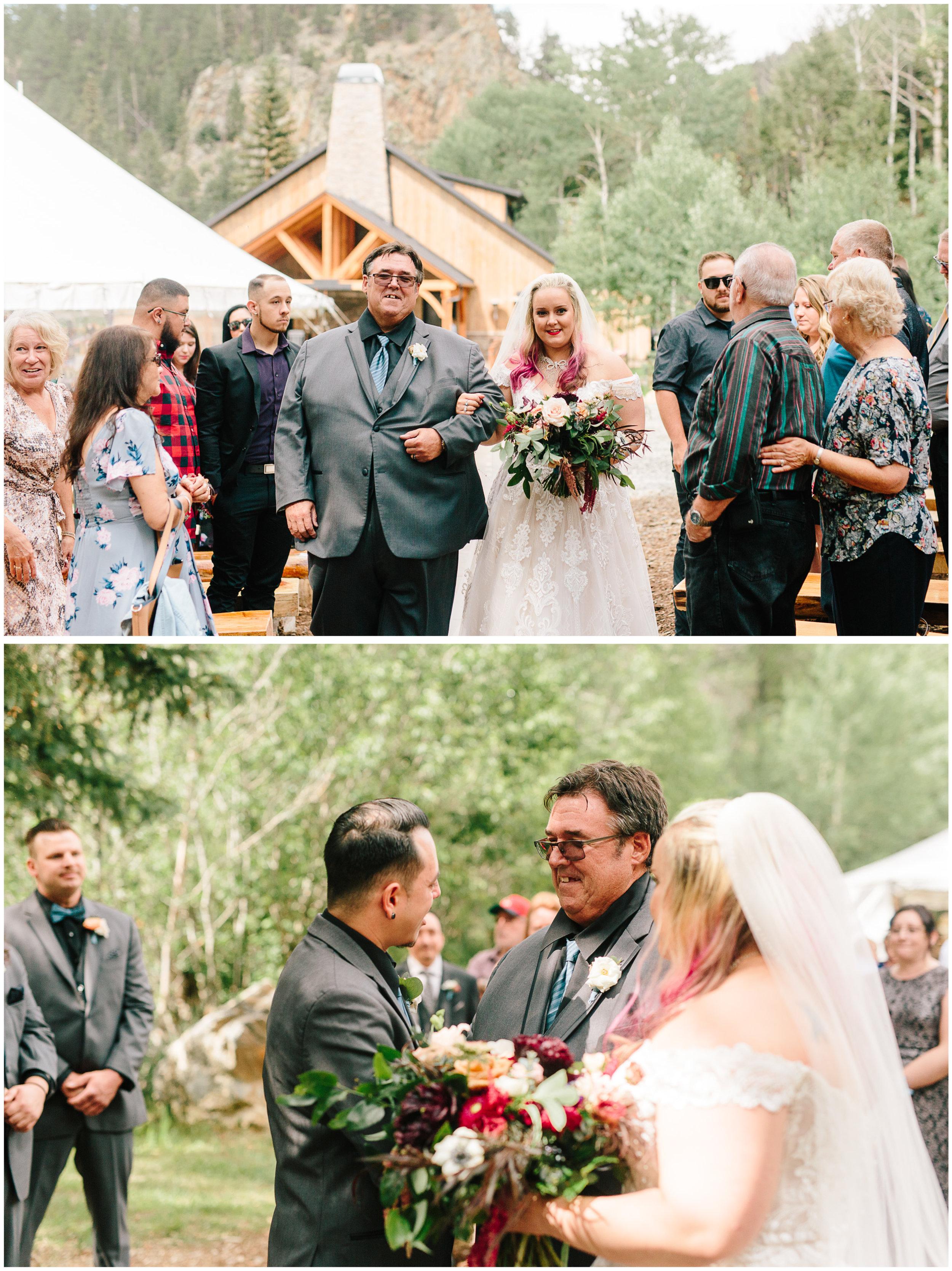blackstone_rivers_ranch_wedding_67.jpg