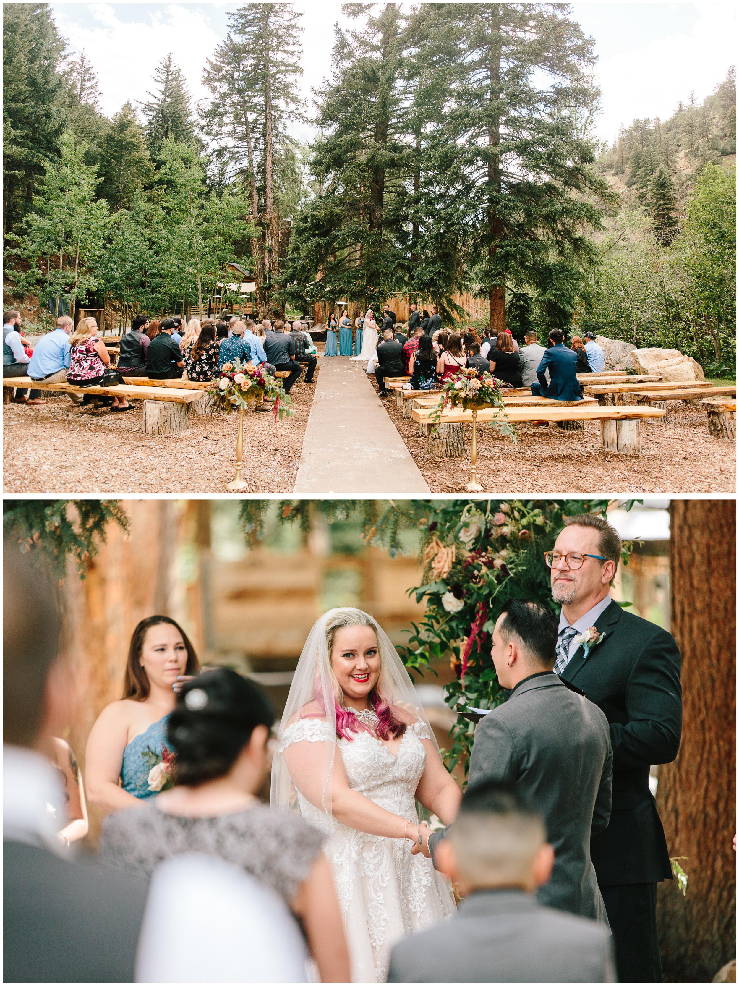 blackstone_rivers_ranch_wedding_68.jpg