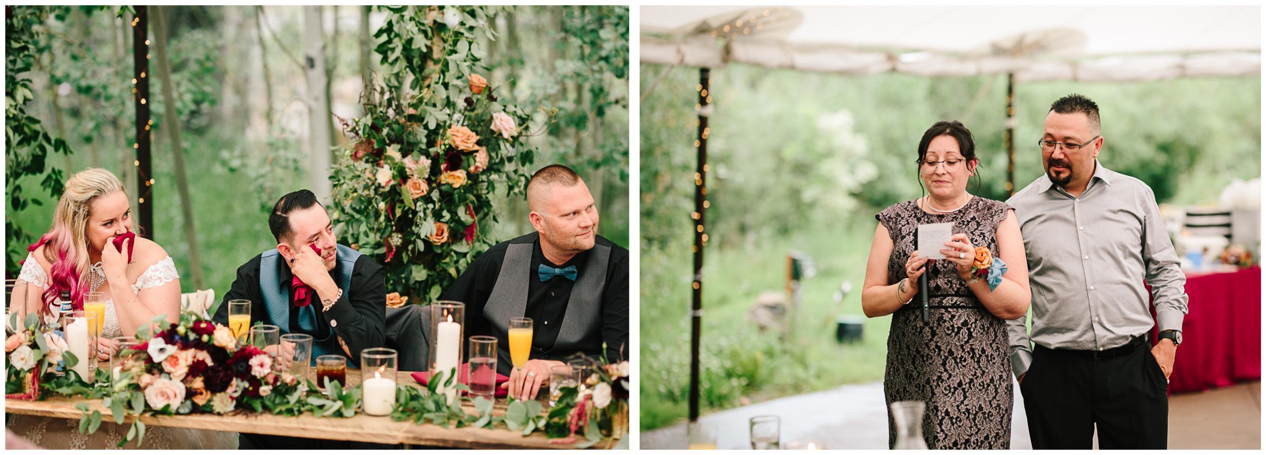 blackstone_rivers_ranch_wedding_80.jpg