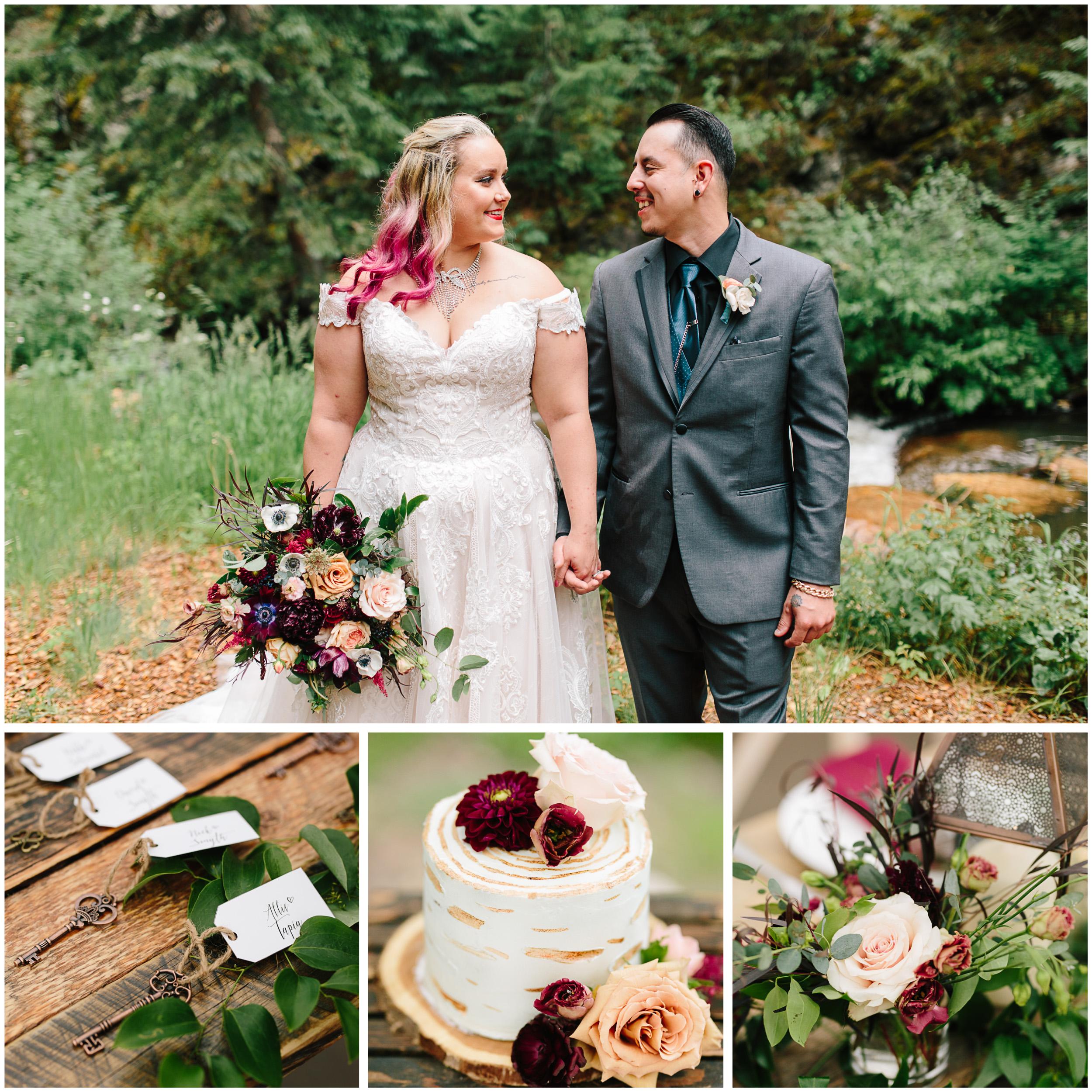 blackstone_rivers_ranch_wedding_header_.jpg