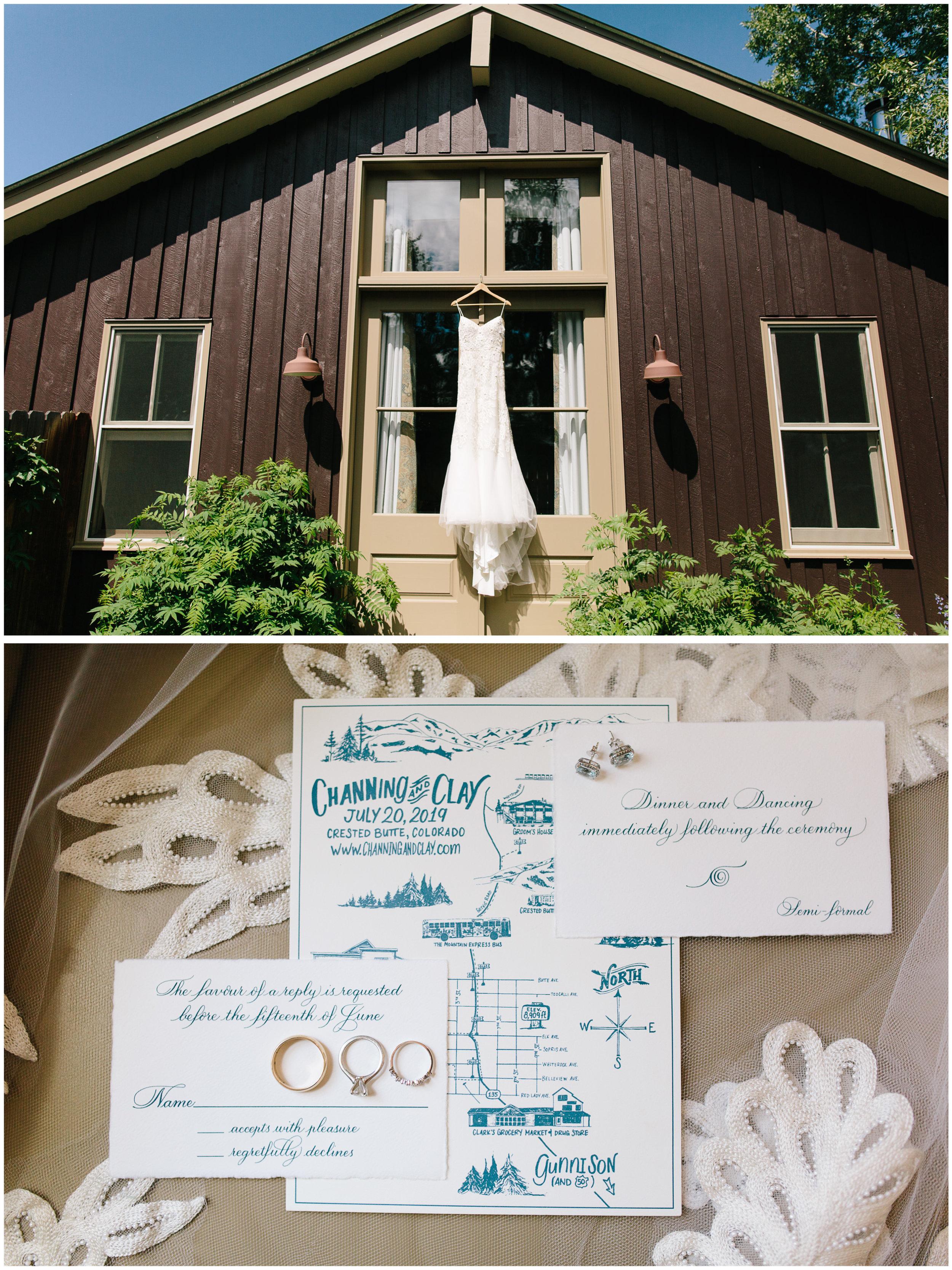 crested_butte_wedding_1.jpg