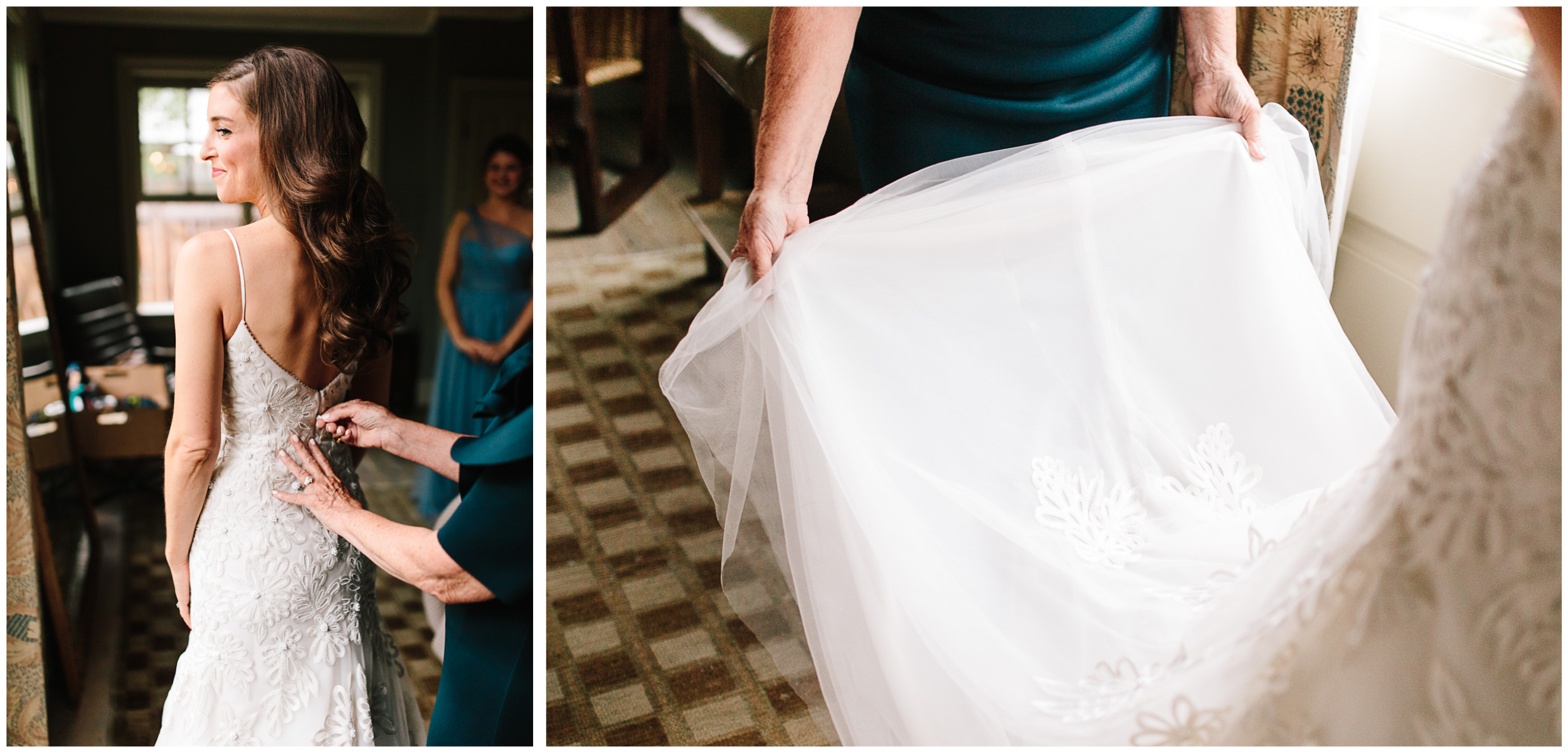 crested_butte_wedding_19.jpg