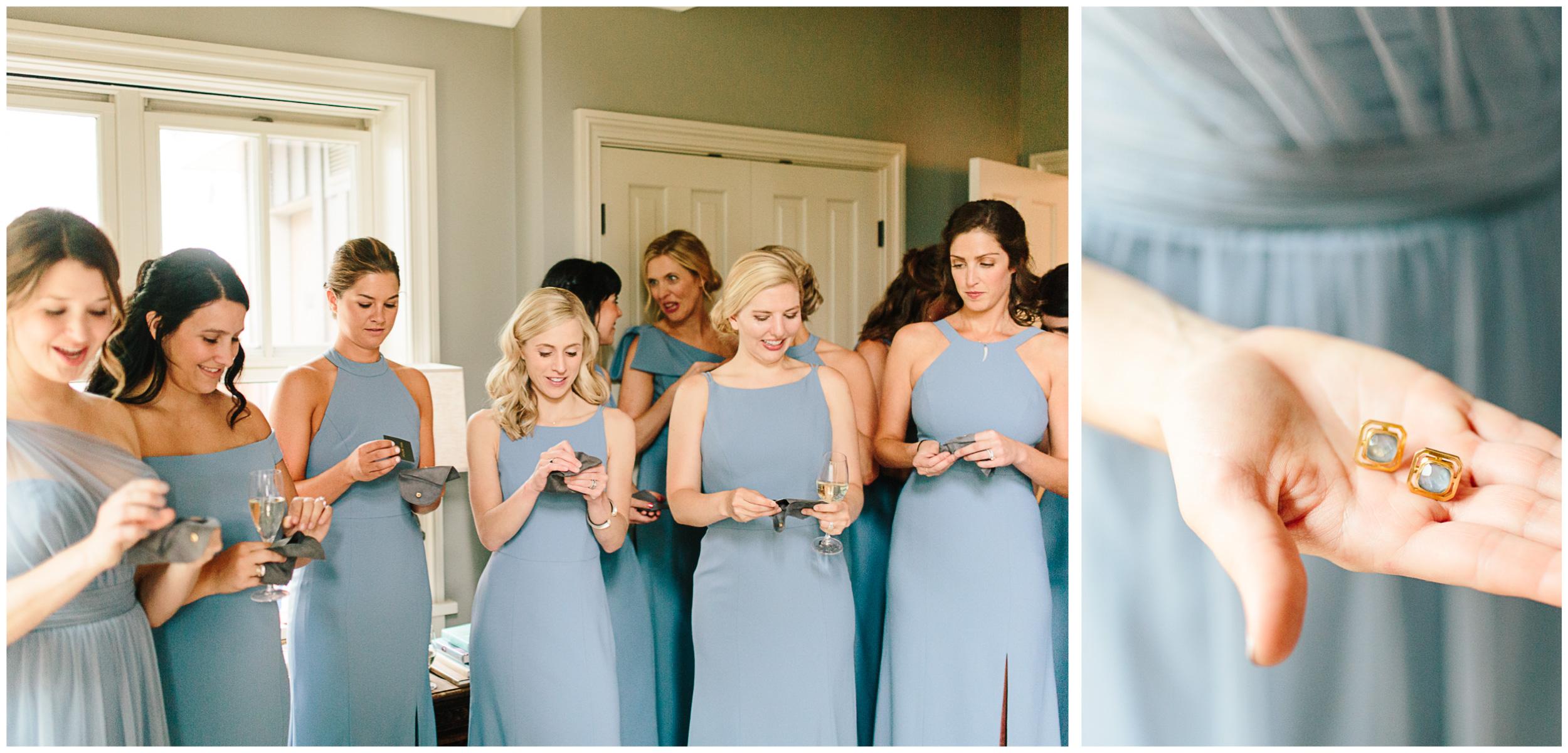 crested_butte_wedding_23.jpg