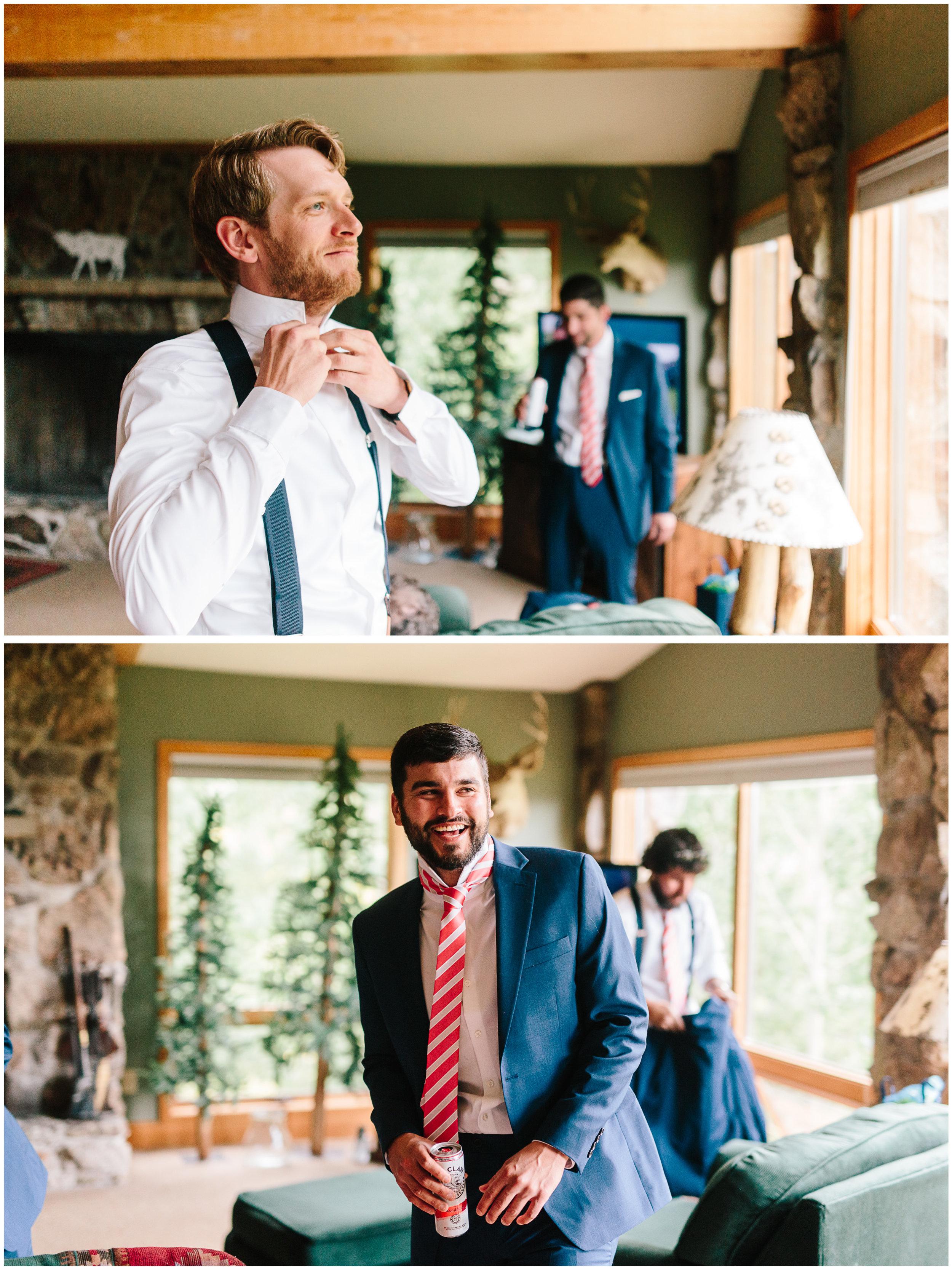 crested_butte_wedding_27.jpg