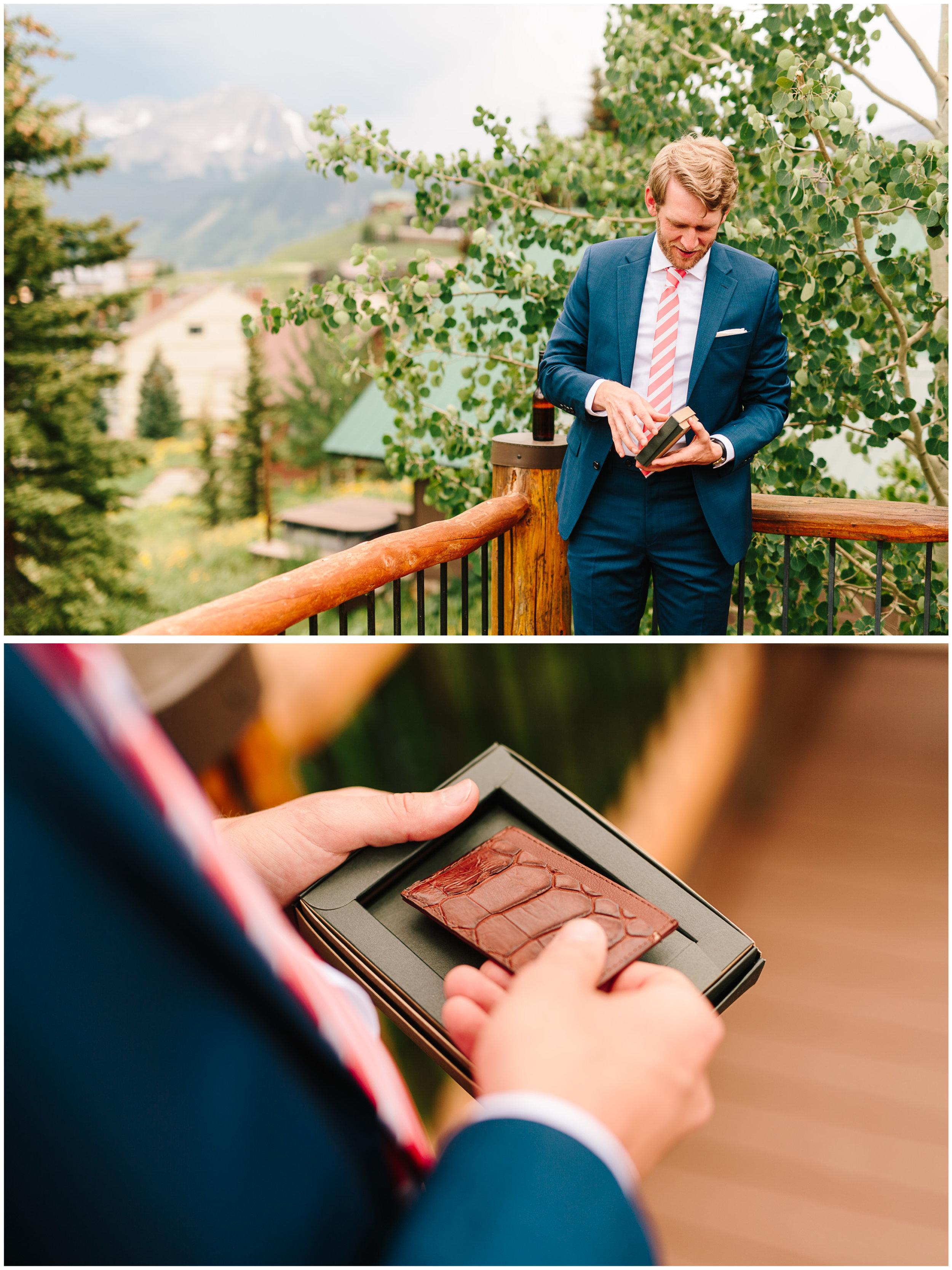 crested_butte_wedding_35.jpg
