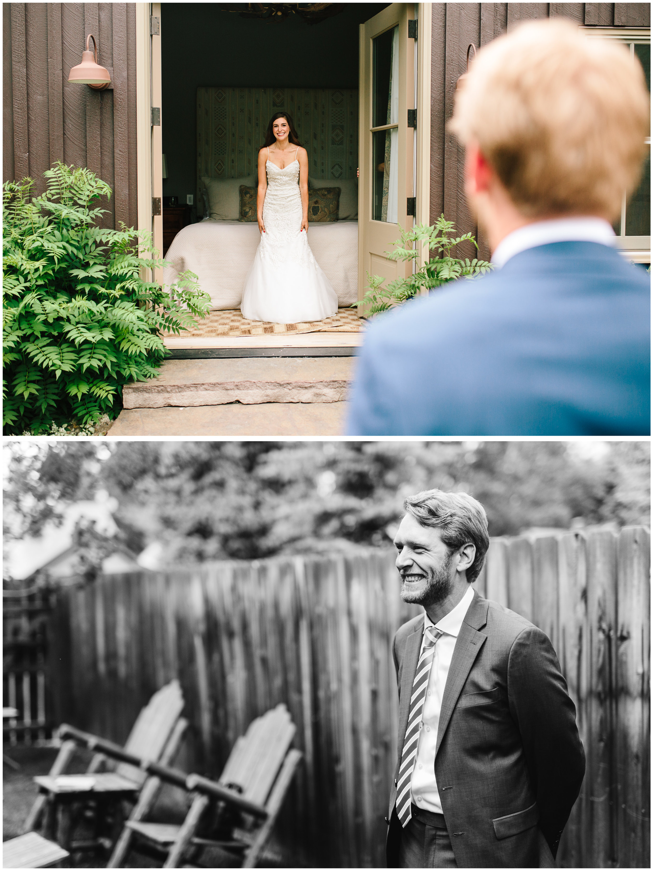 crested_butte_wedding_37.jpg