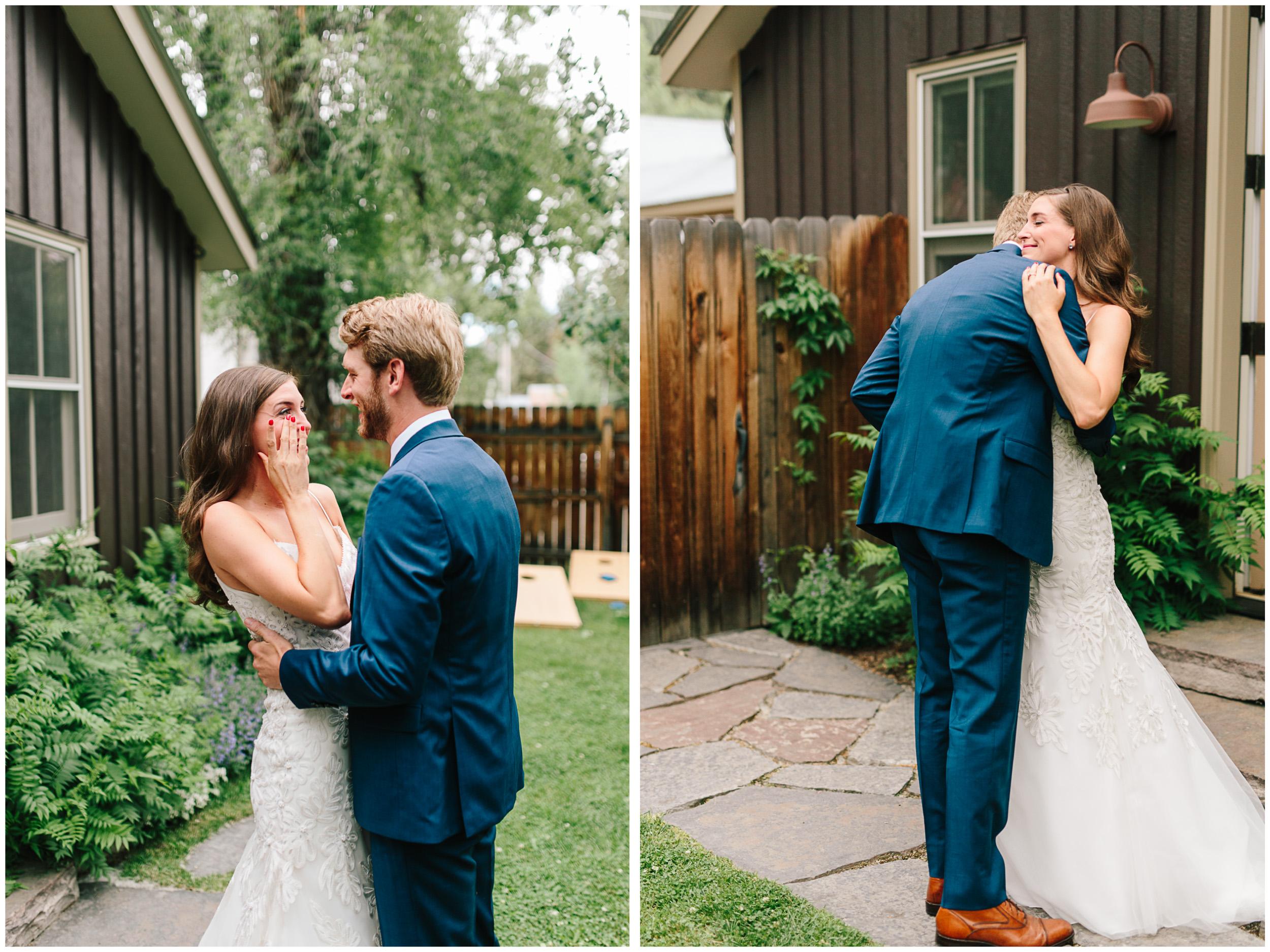 crested_butte_wedding_39.jpg