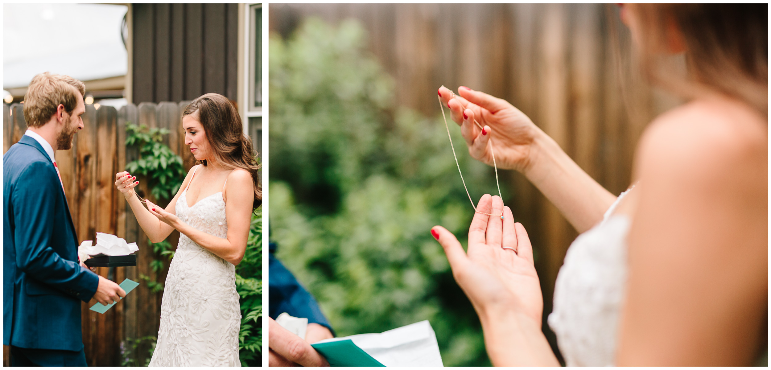 crested_butte_wedding_41.jpg