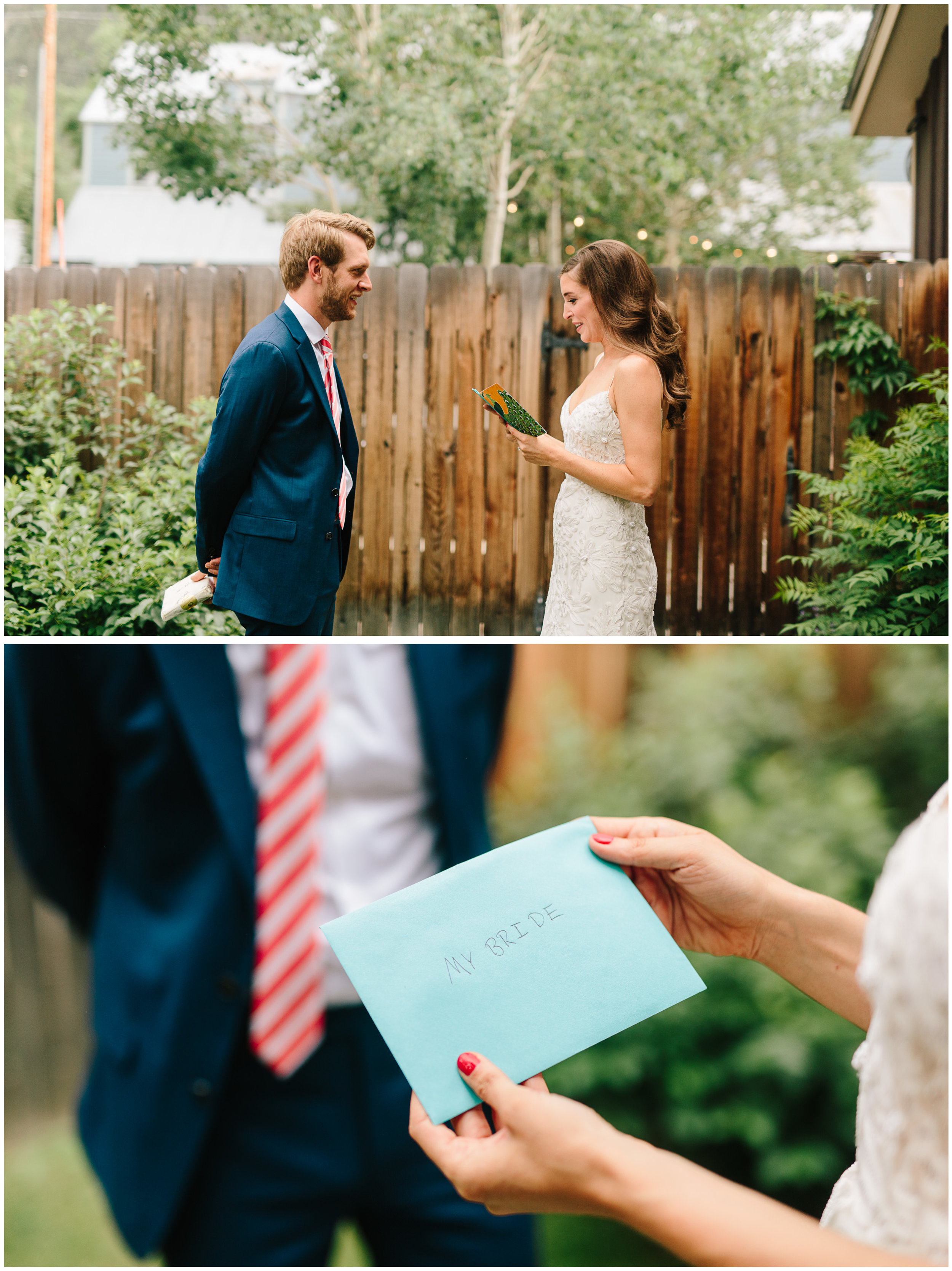 crested_butte_wedding_40.jpg