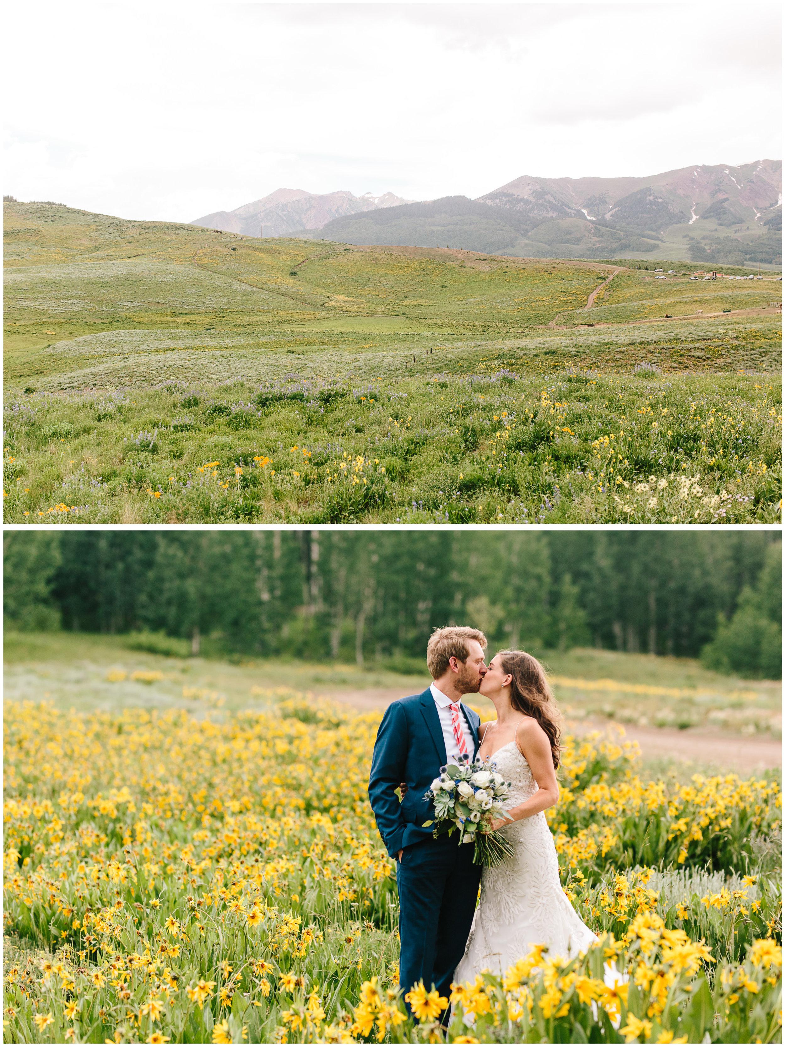 crested_butte_wedding_44.jpg