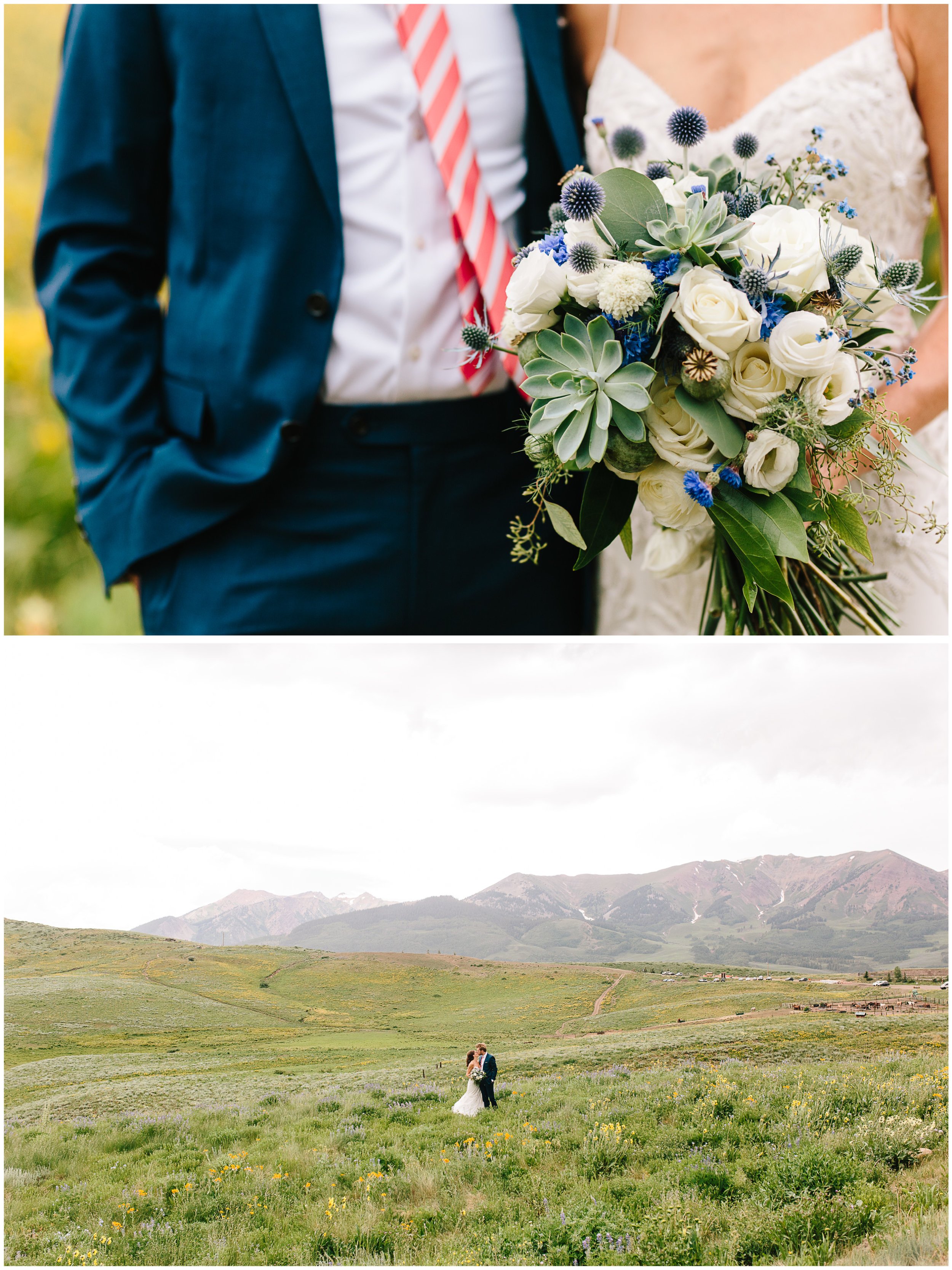 crested_butte_wedding_46.jpg