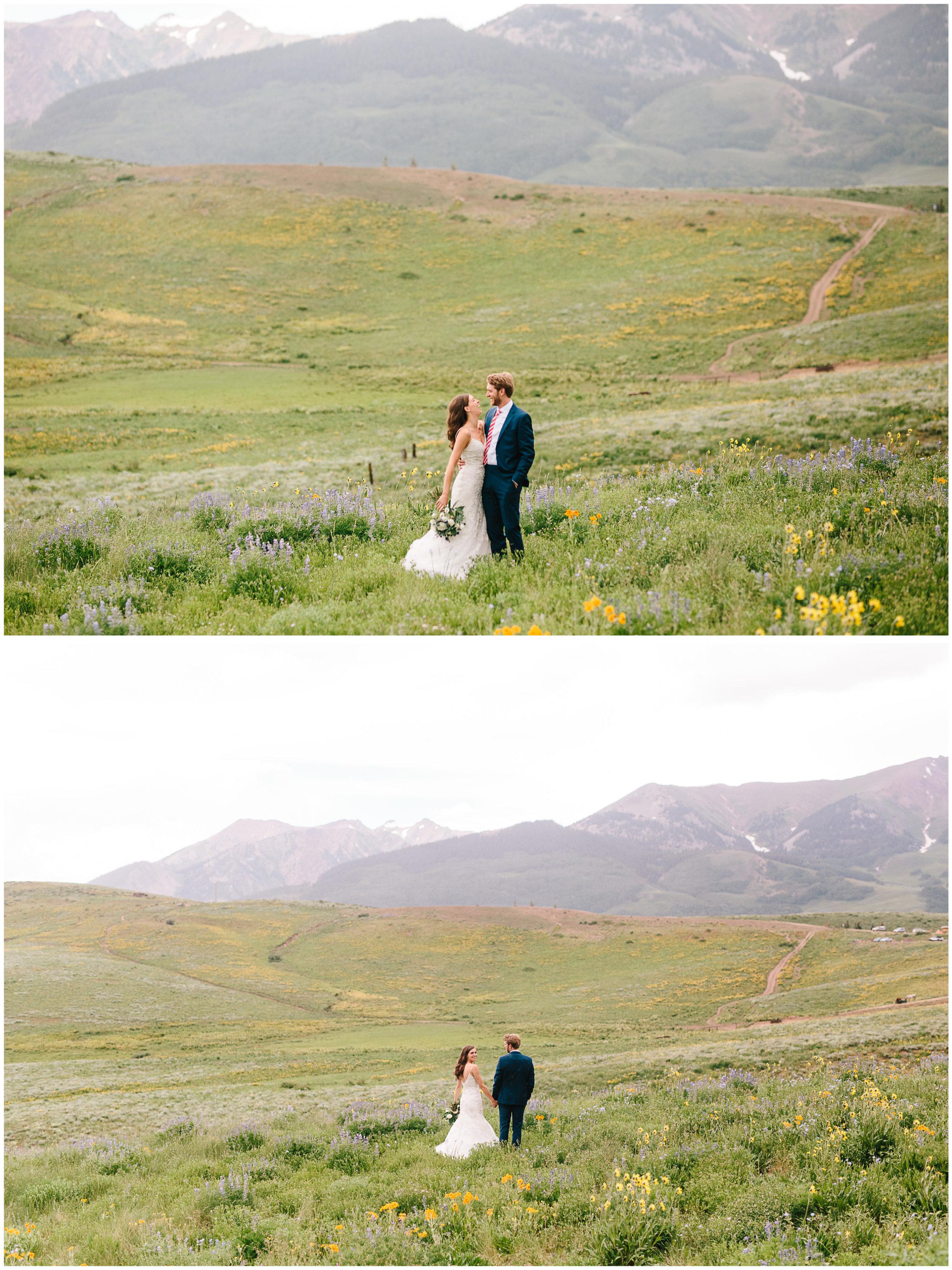 crested_butte_wedding_47.jpg