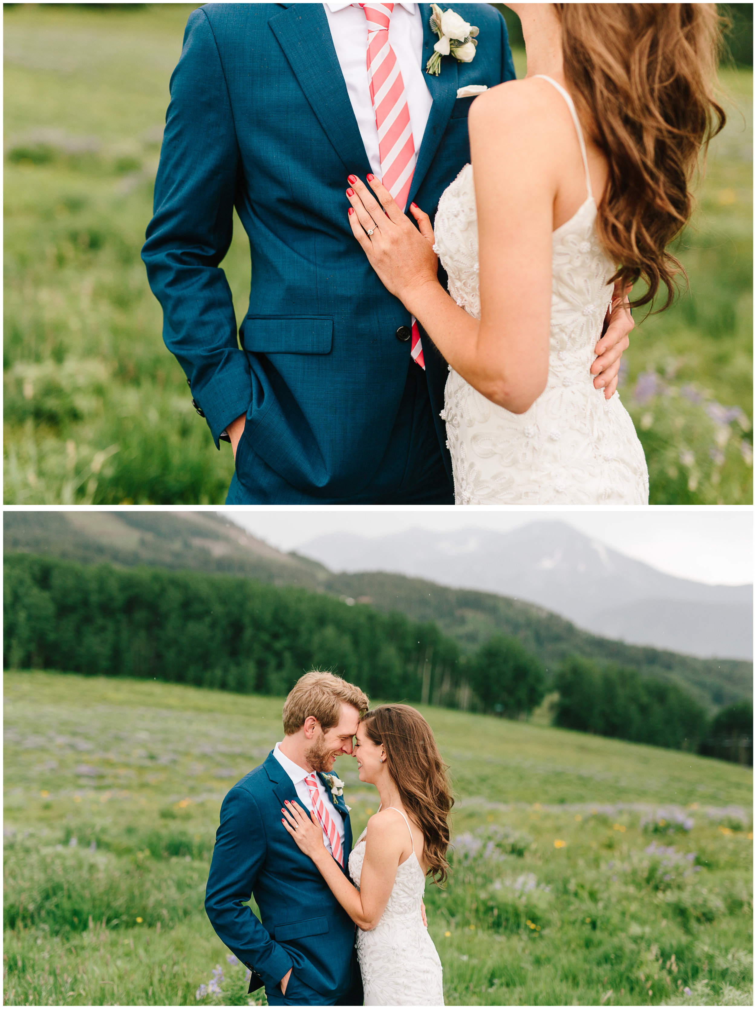 crested_butte_wedding_54.jpg