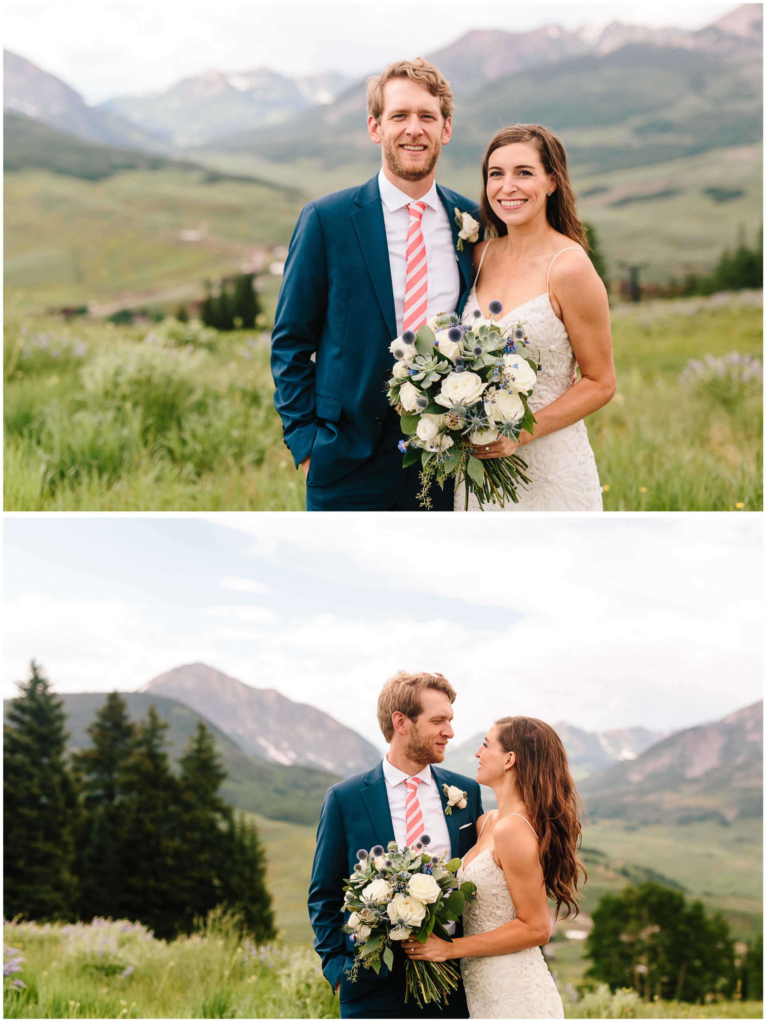 crested_butte_wedding_57.jpg