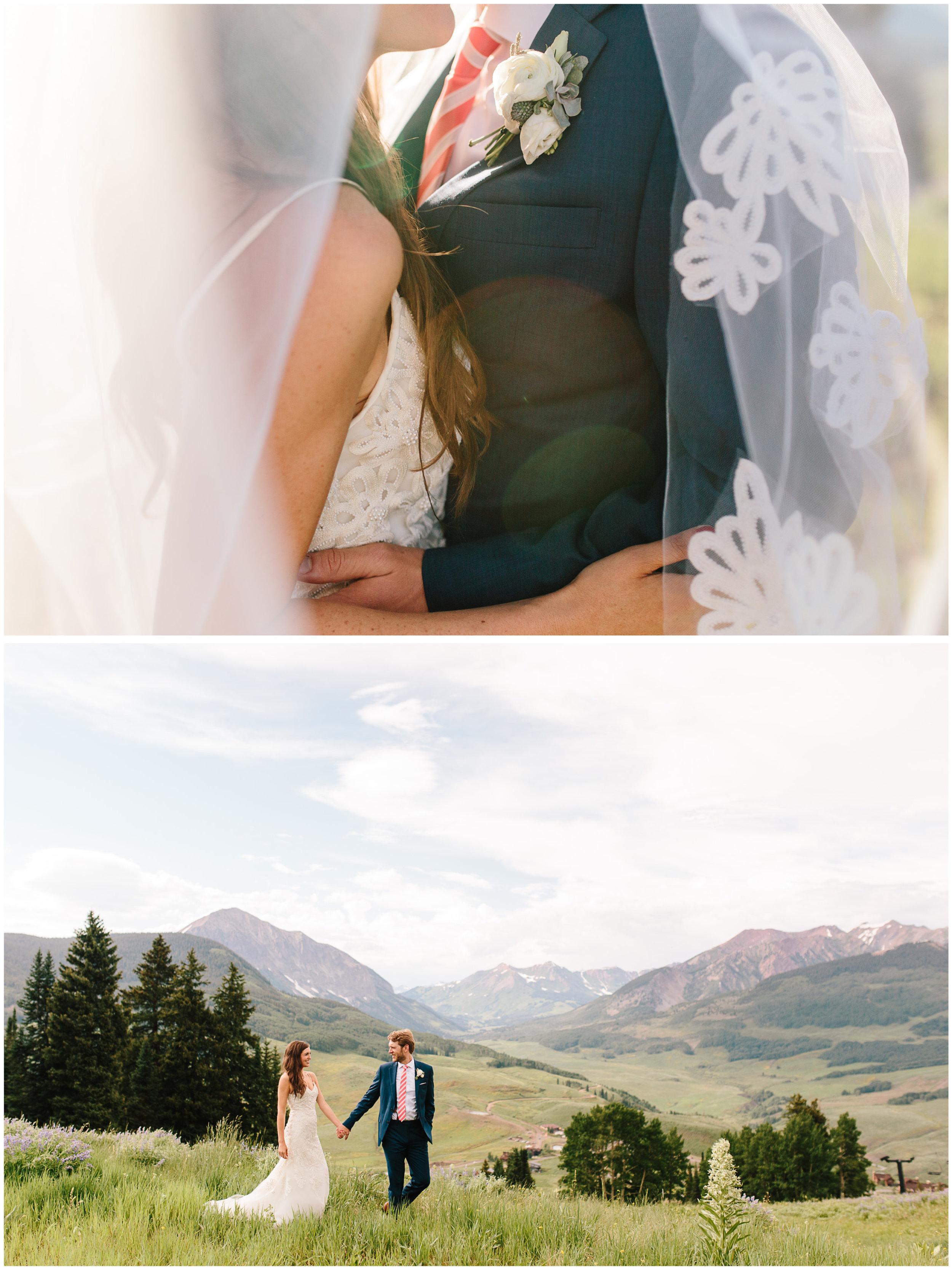 crested_butte_wedding_61.jpg