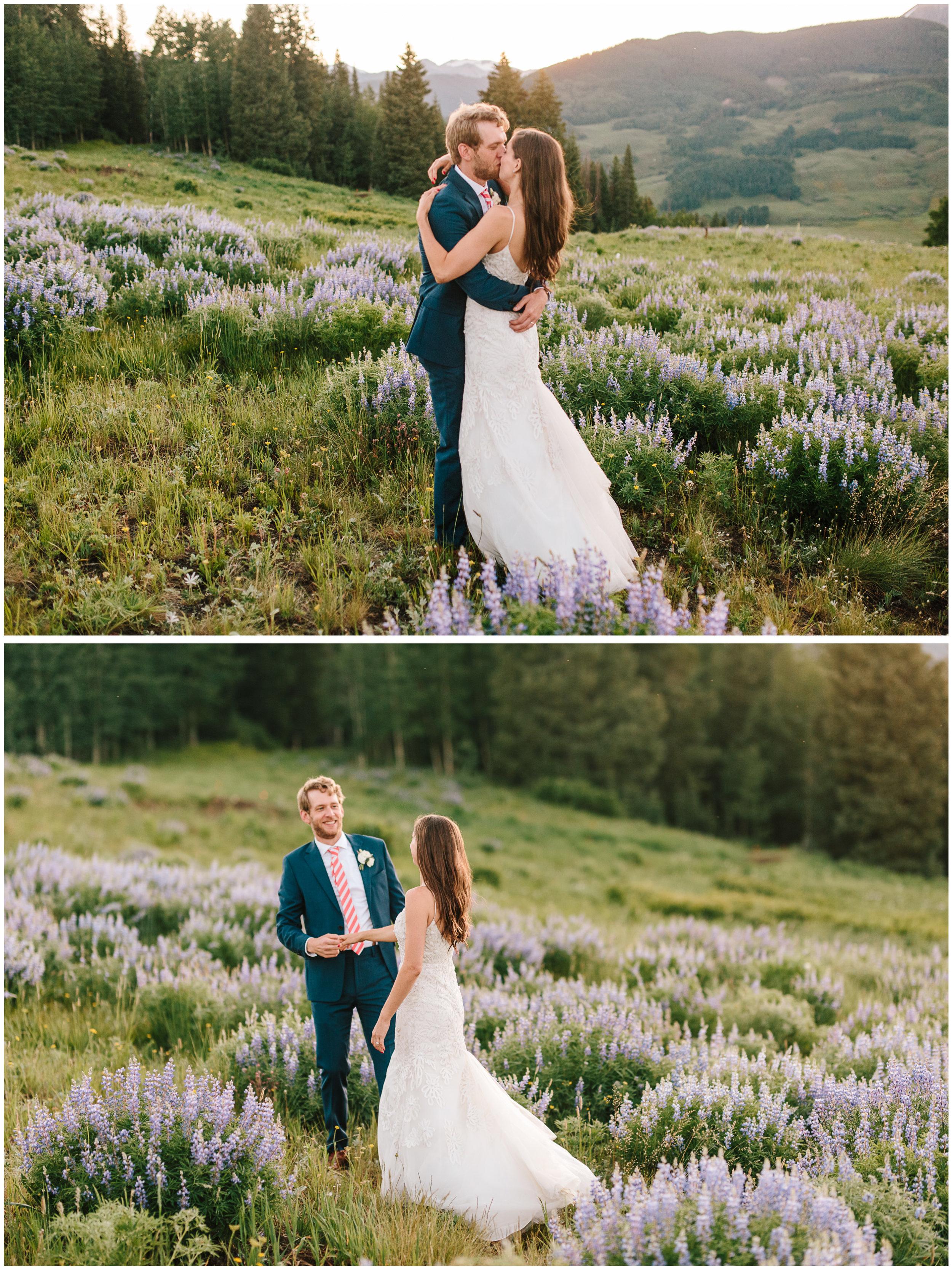 crested_butte_wedding_63.jpg