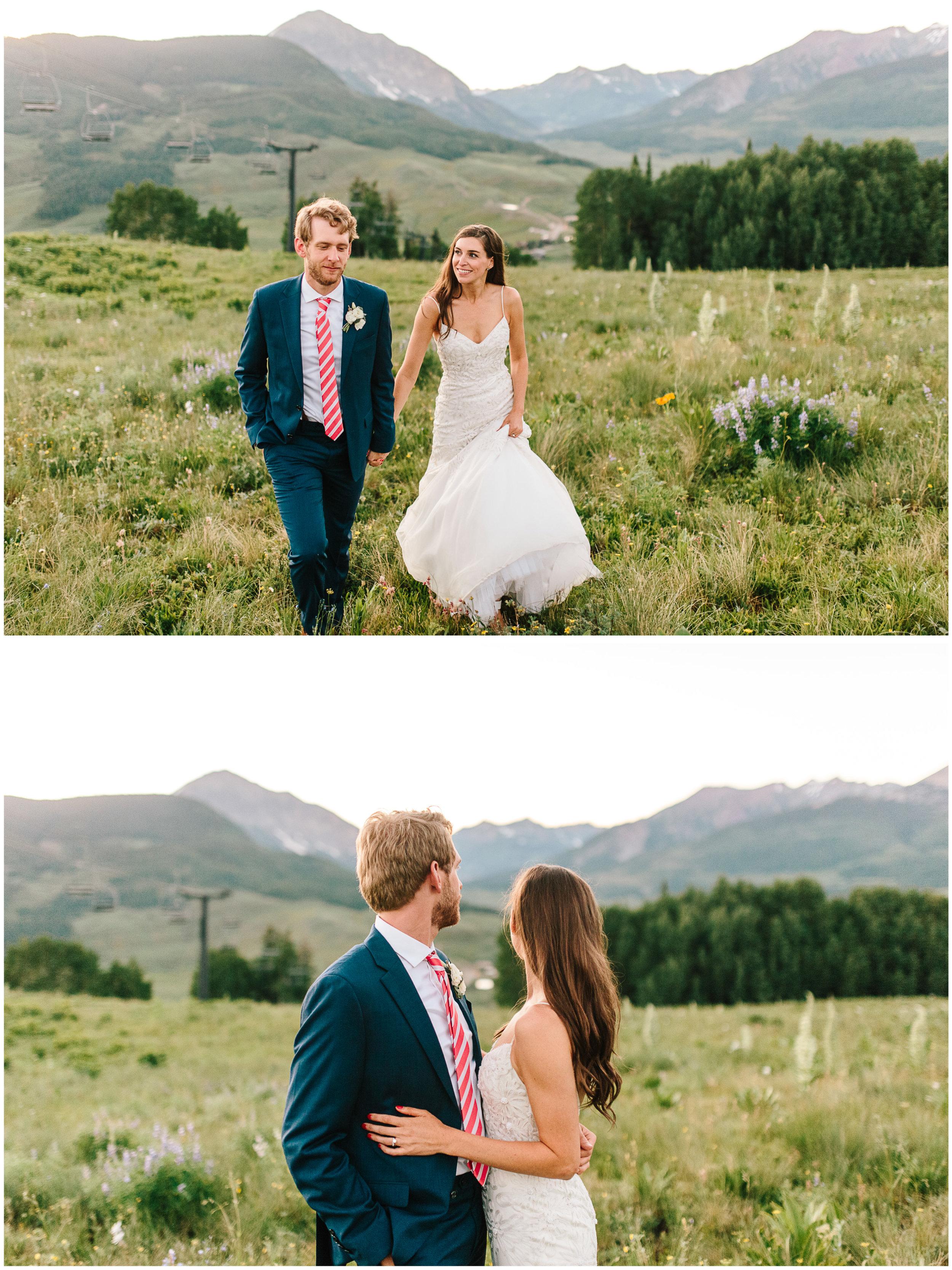 crested_butte_wedding_67.jpg