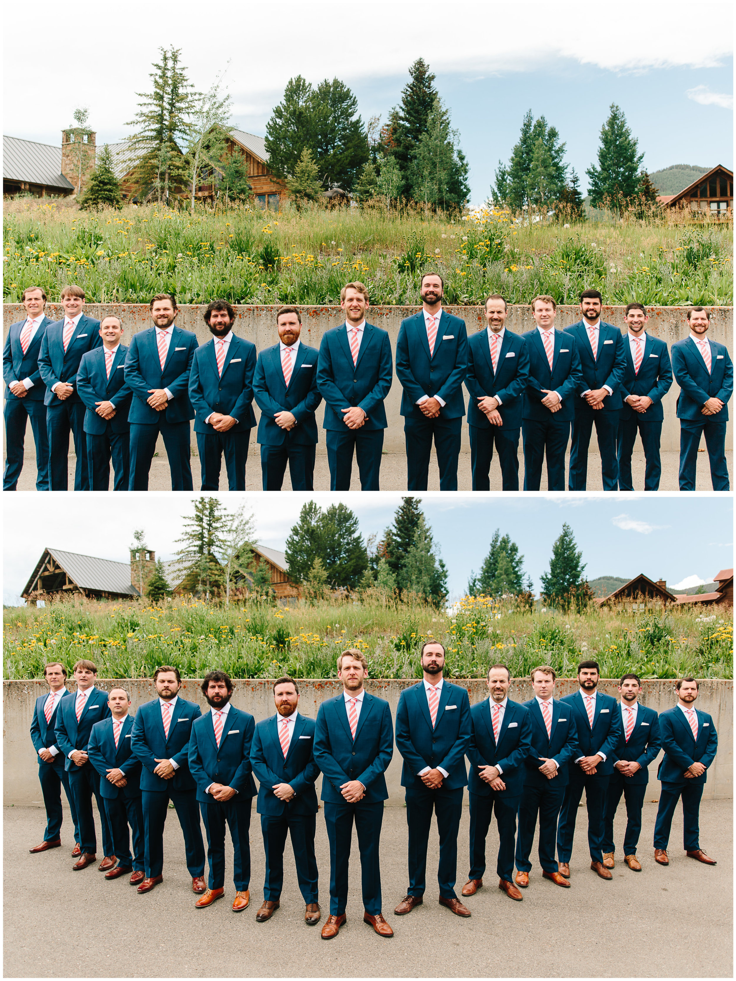 crested_butte_wedding_70.jpg