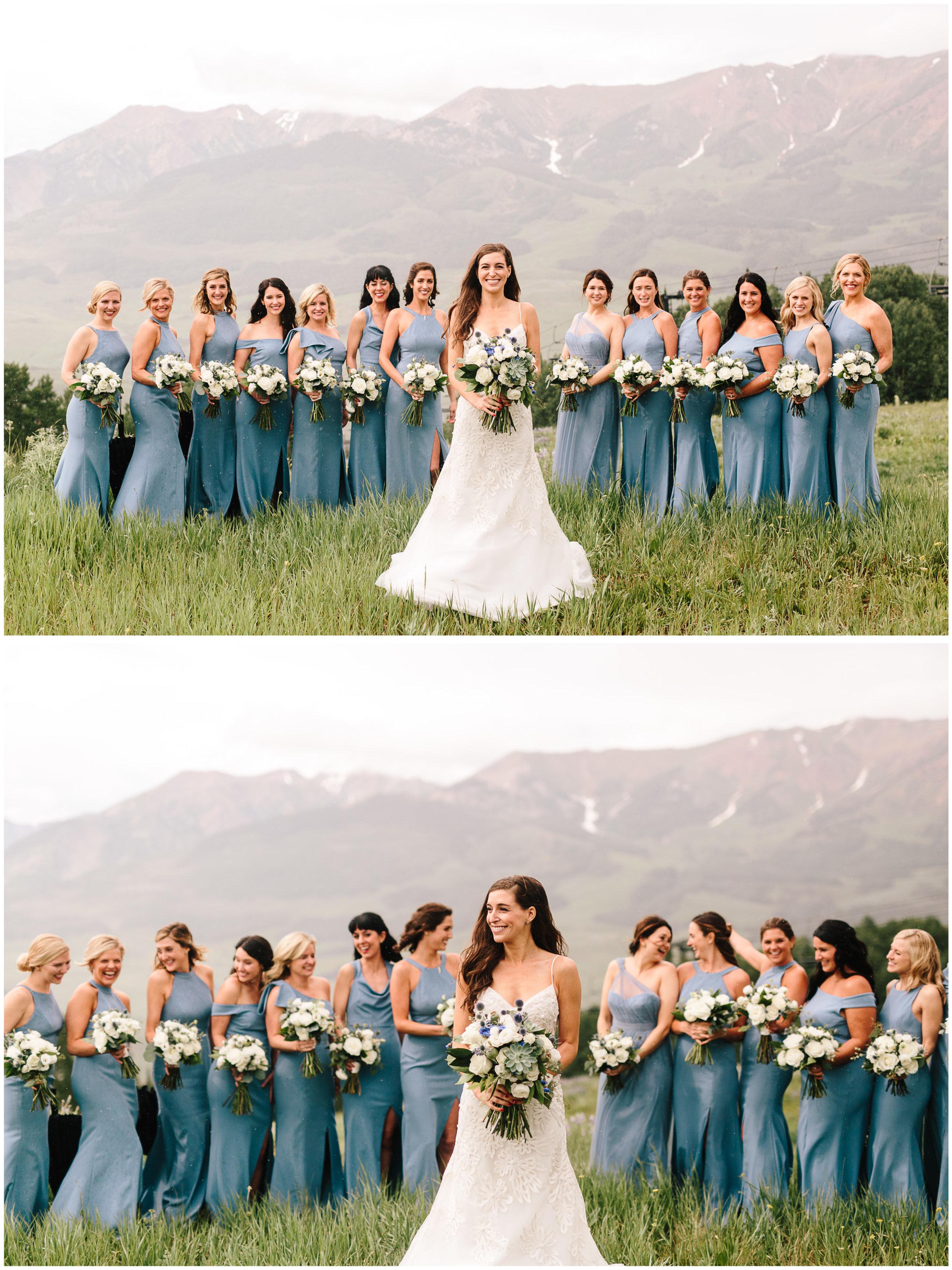 crested_butte_wedding_71.jpg