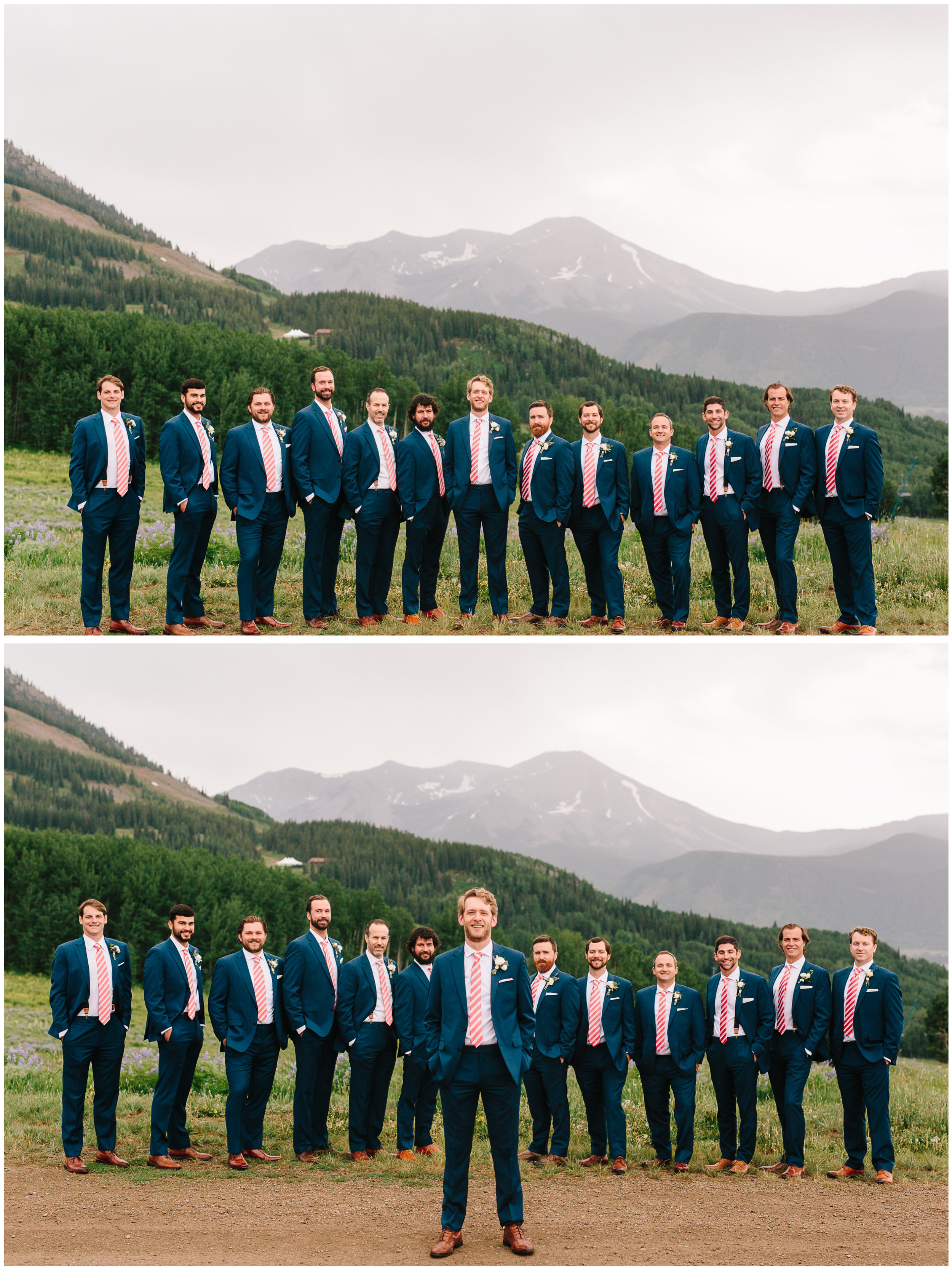 crested_butte_wedding_72.jpg