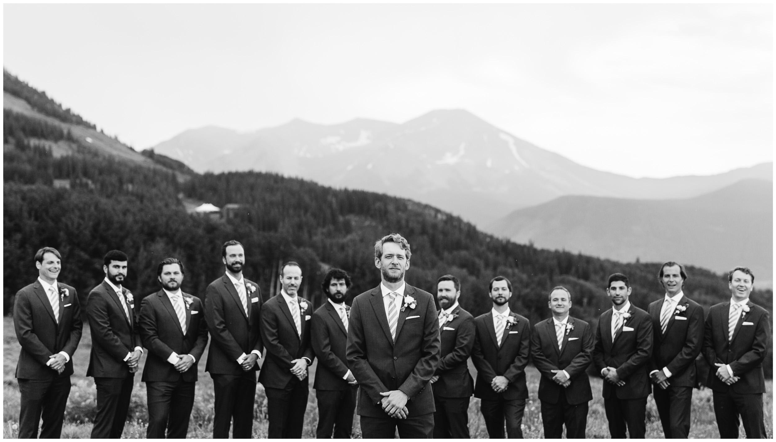 crested_butte_wedding_74.jpg