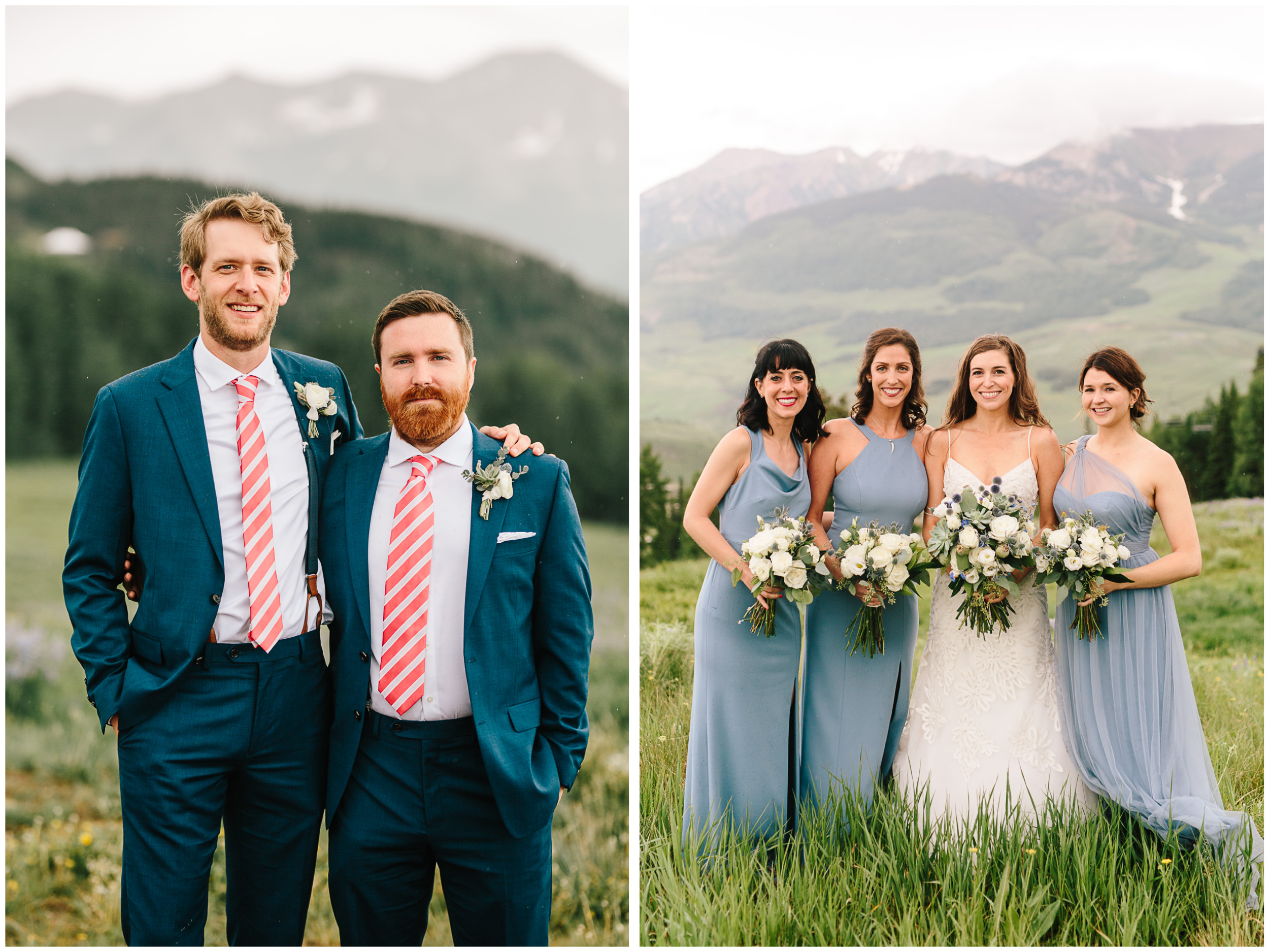 crested_butte_wedding_75.jpg