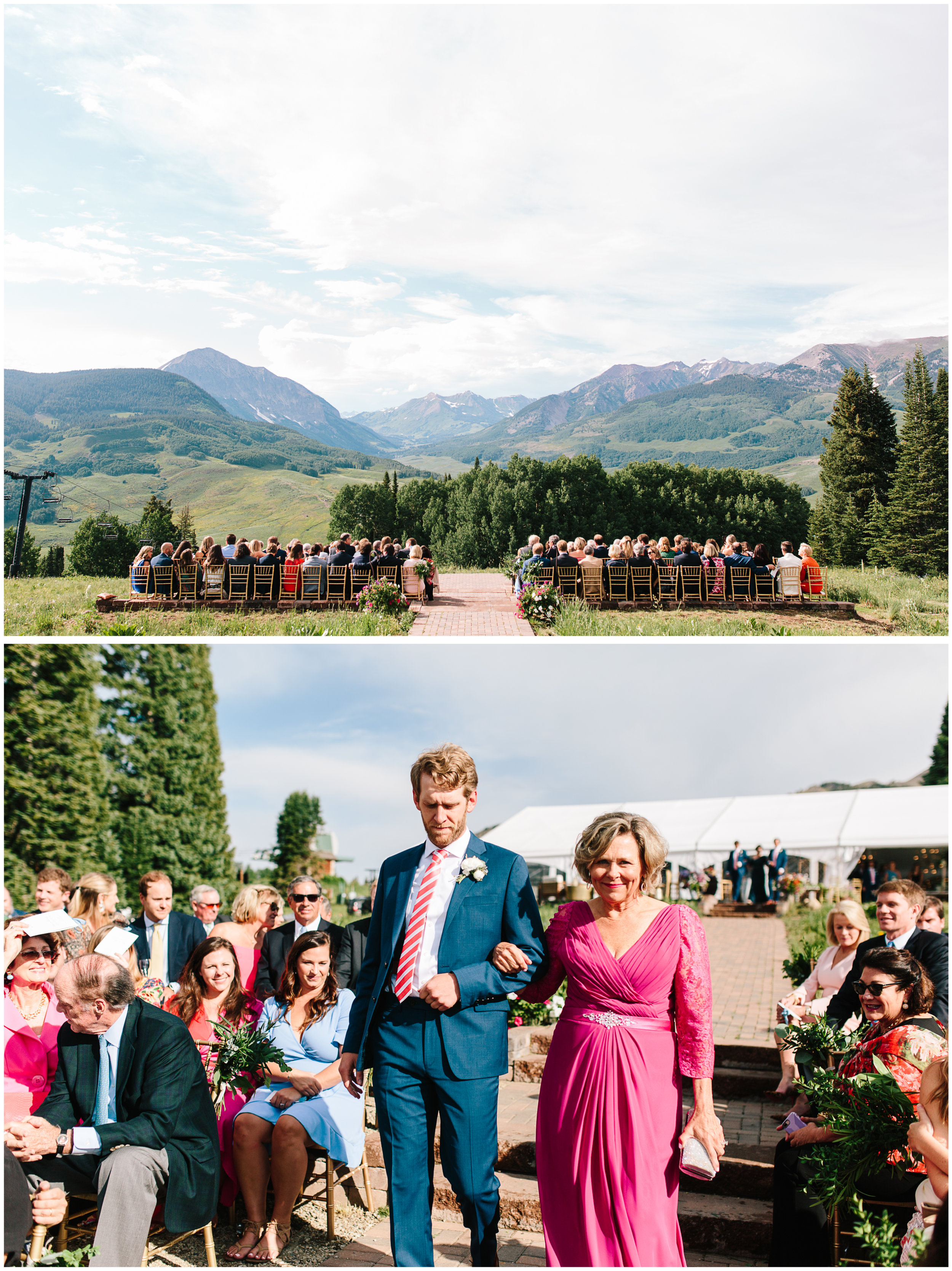 crested_butte_wedding_81.jpg