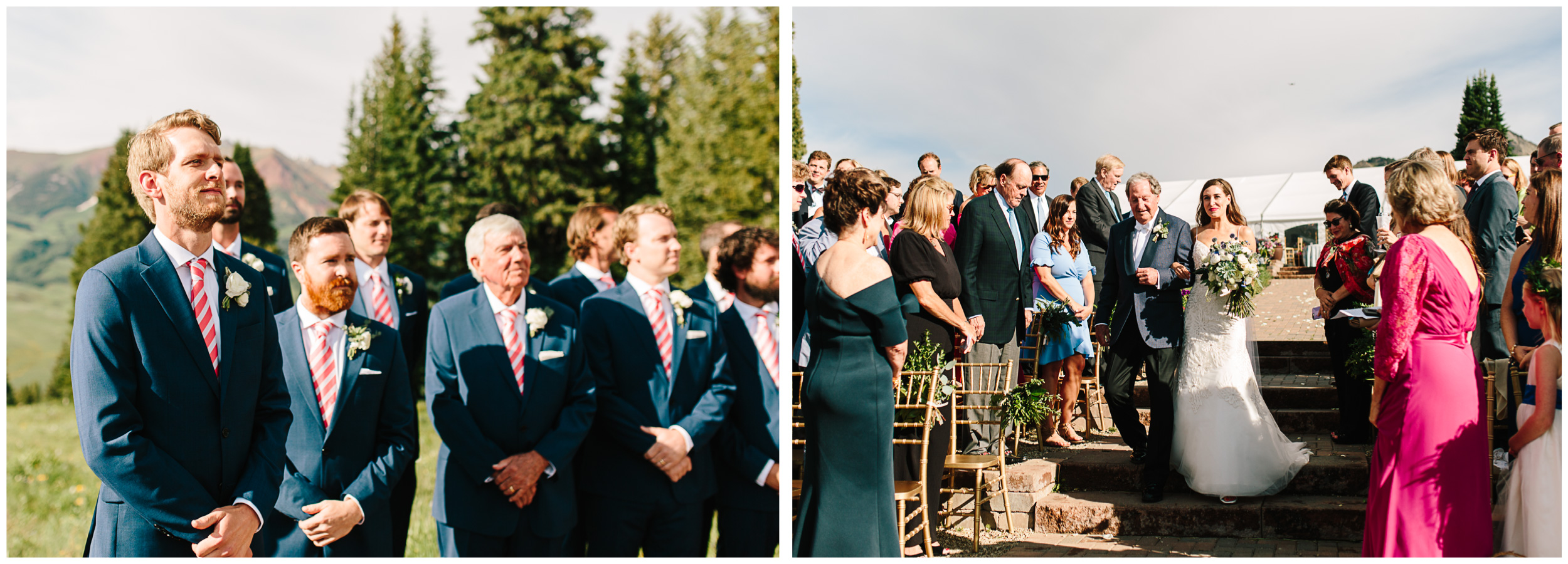 crested_butte_wedding_84.jpg