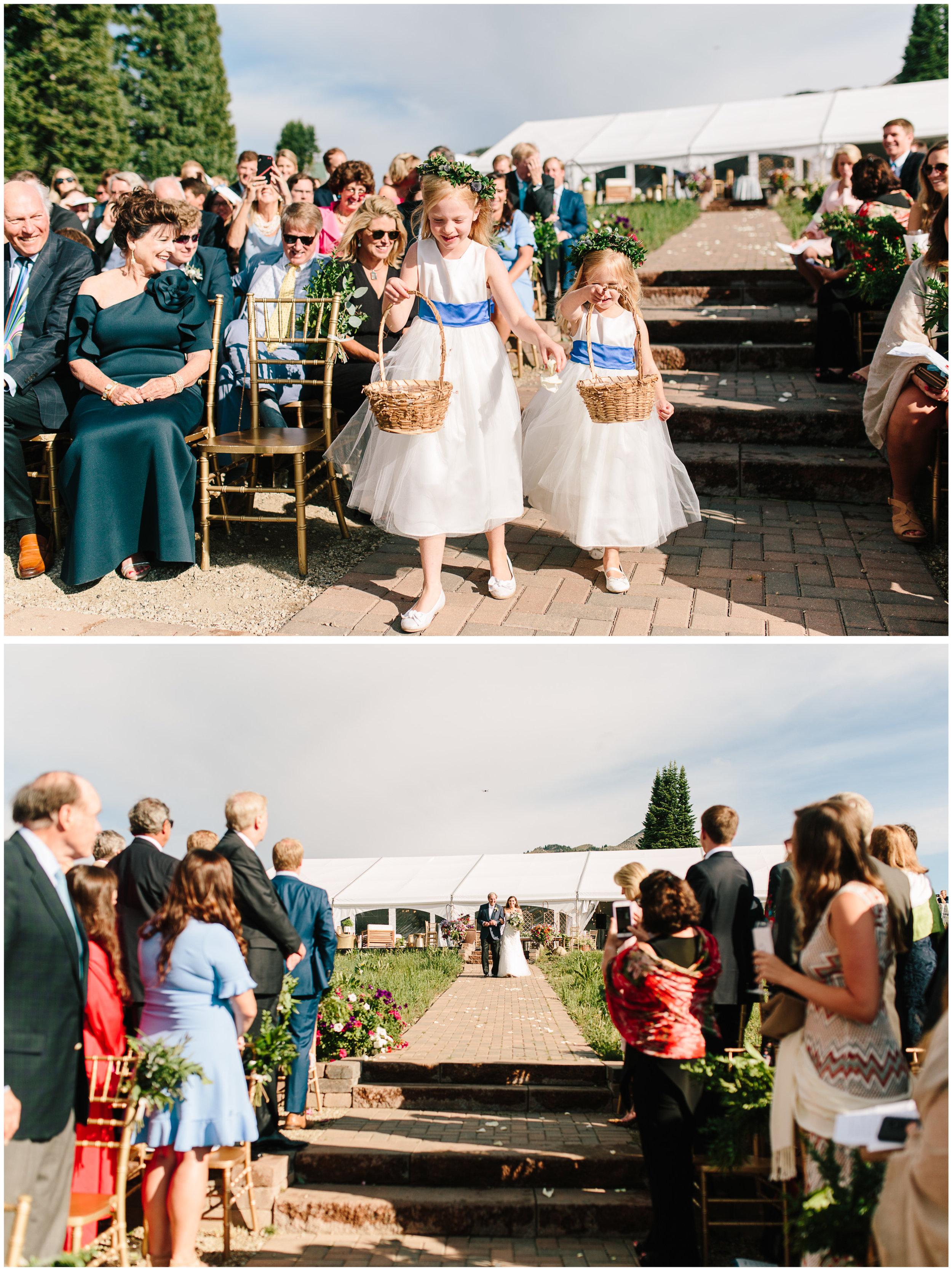 crested_butte_wedding_83.jpg