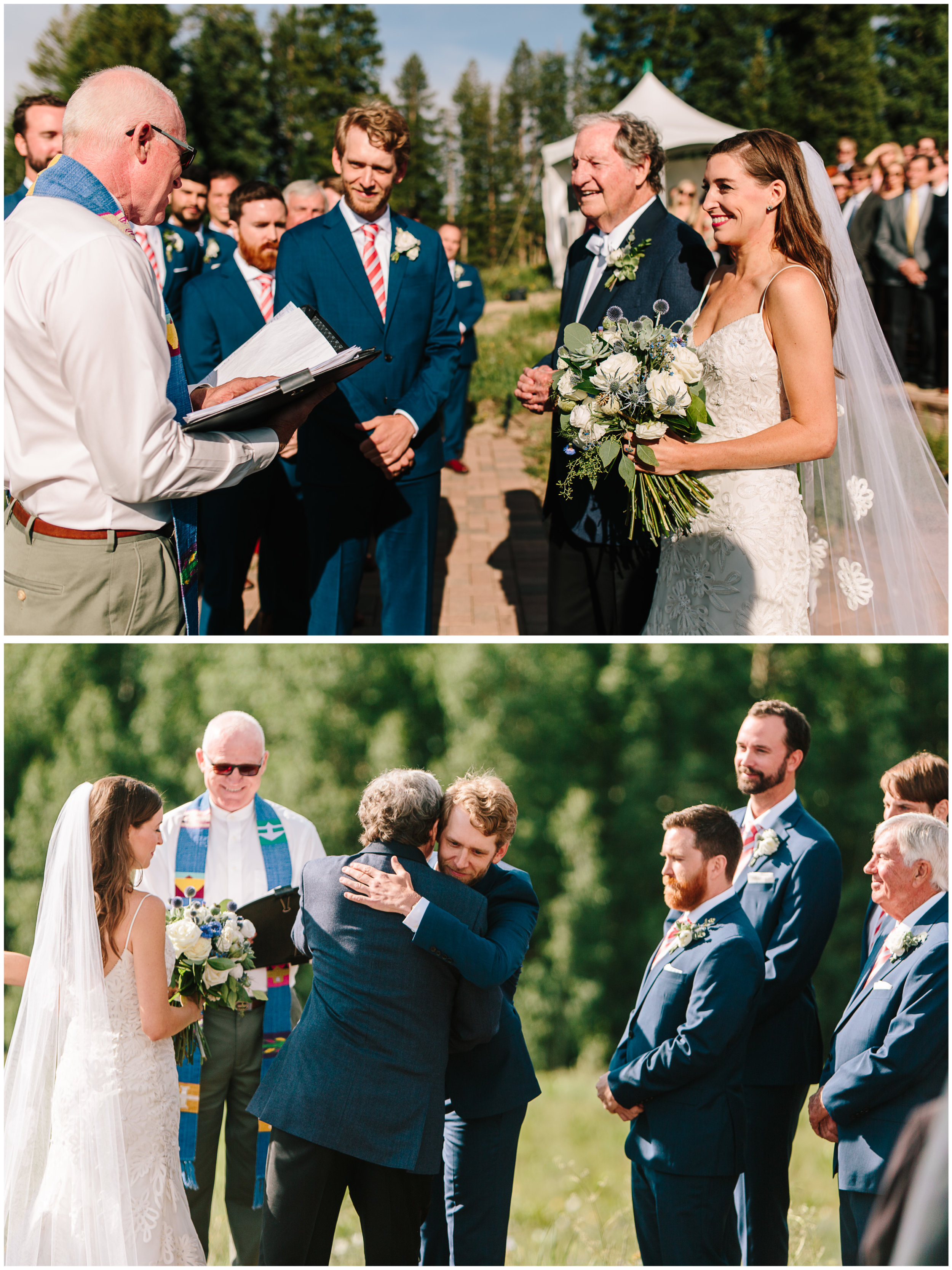 crested_butte_wedding_85.jpg