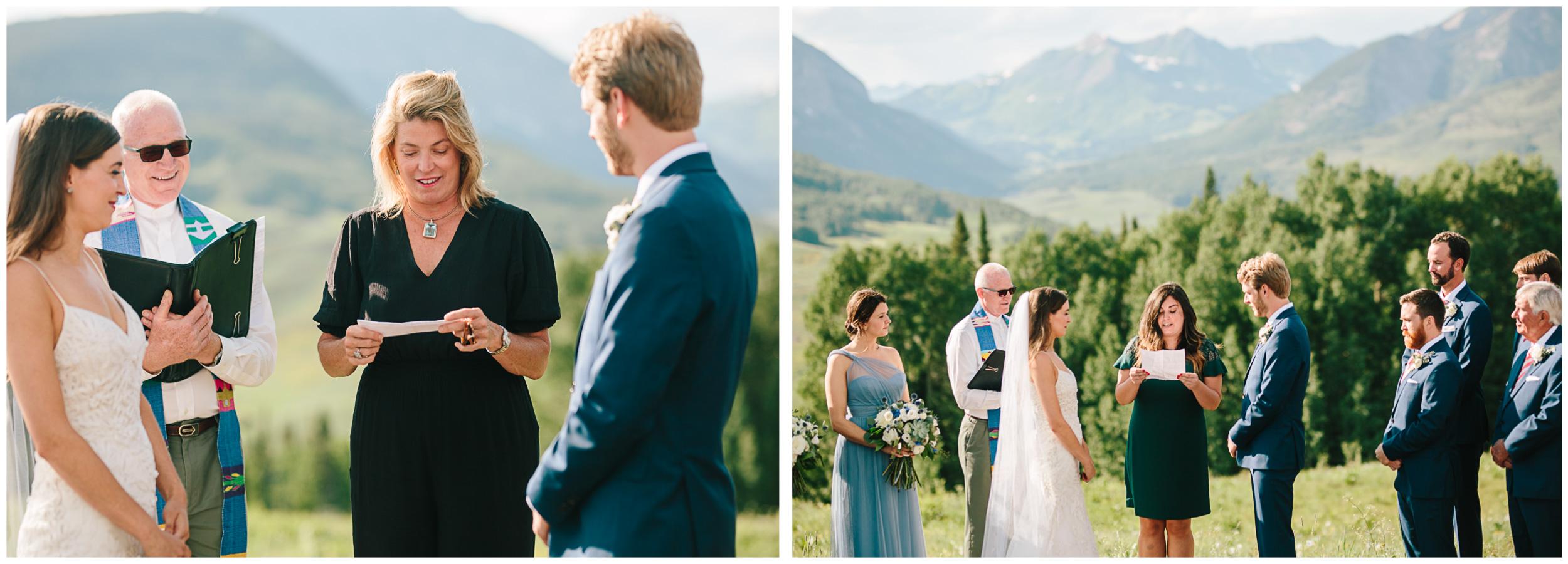 crested_butte_wedding_87.jpg
