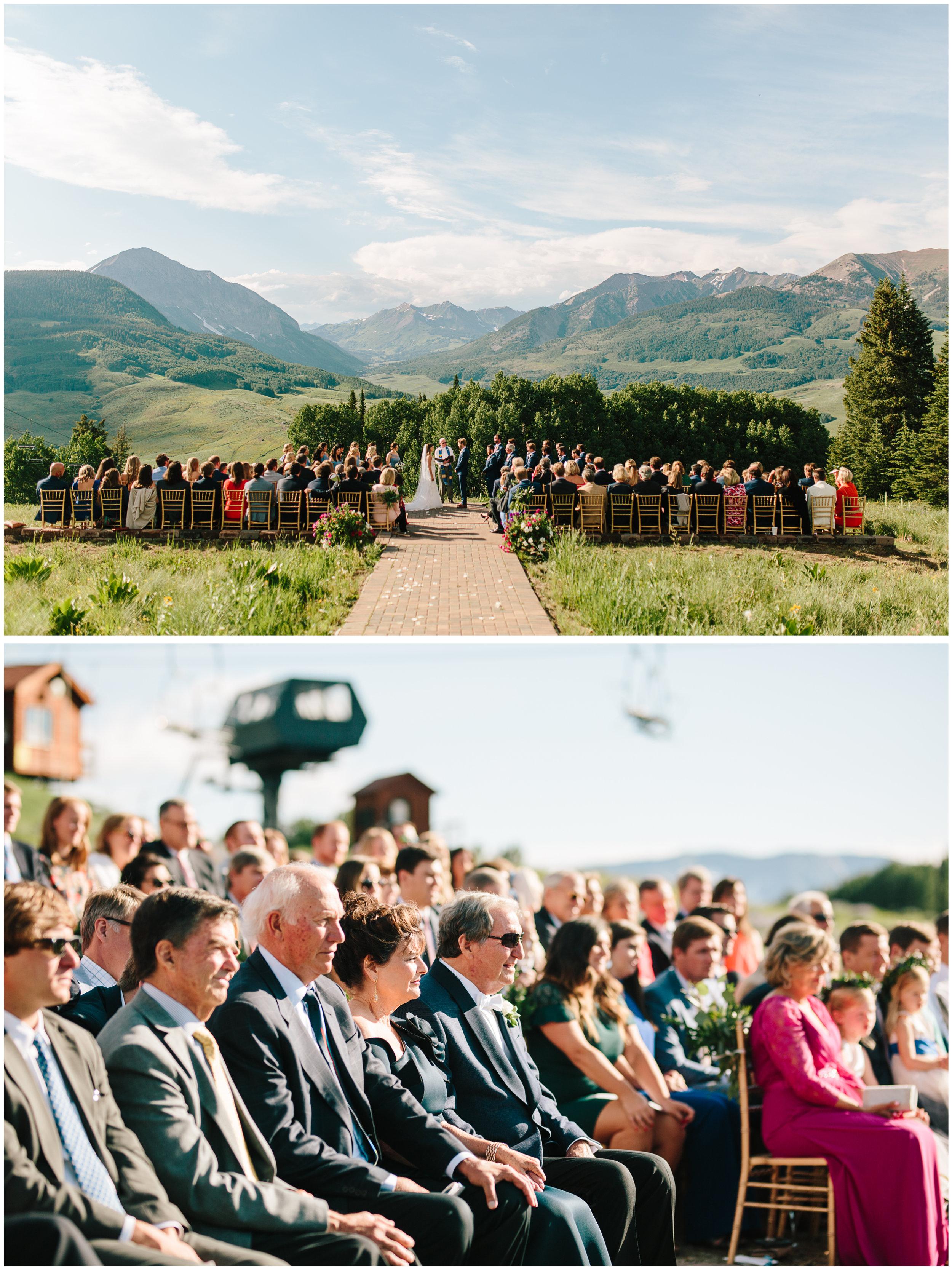 crested_butte_wedding_86.jpg