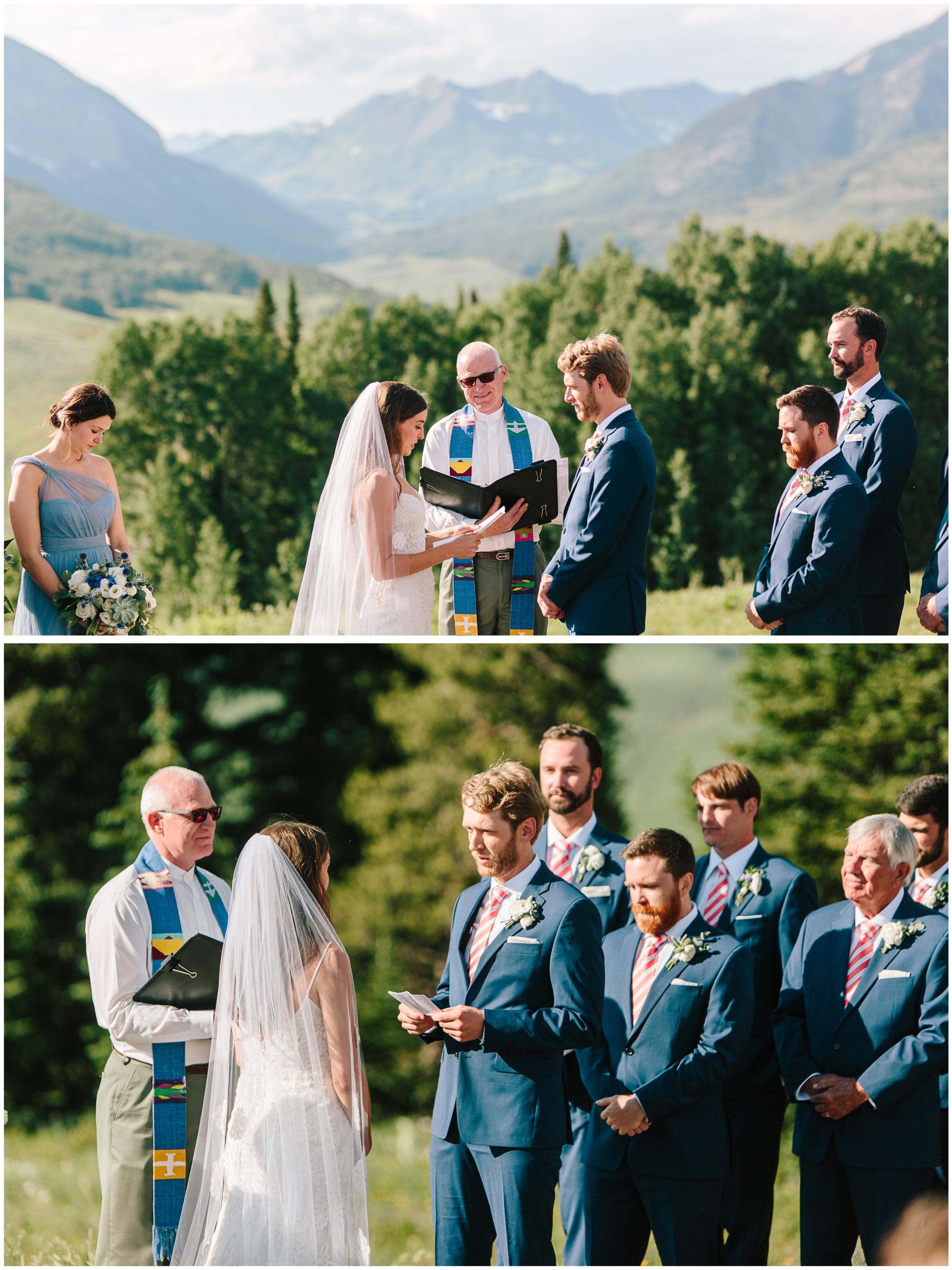 crested_butte_wedding_90.jpg