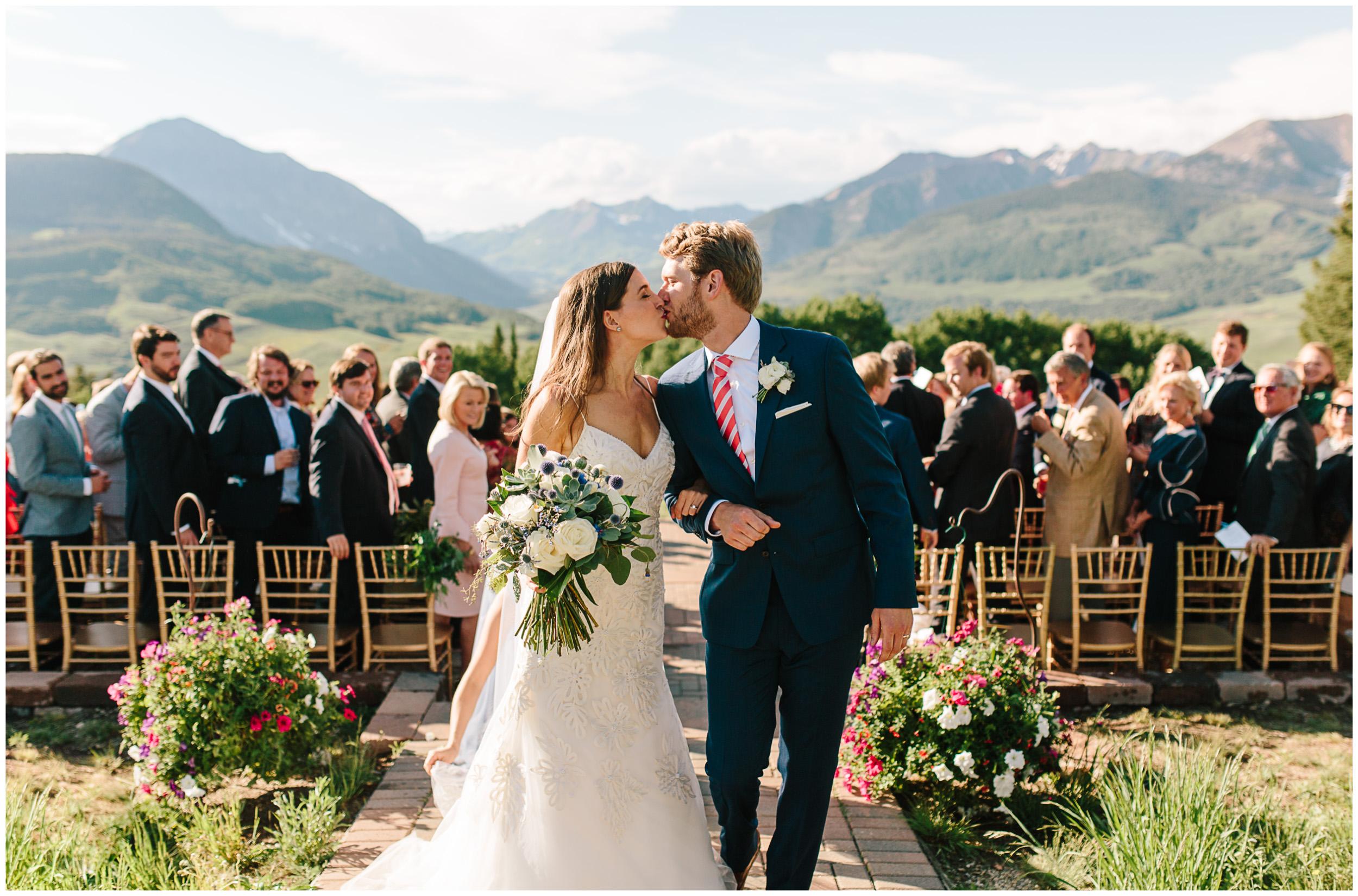 crested_butte_wedding_92.jpg