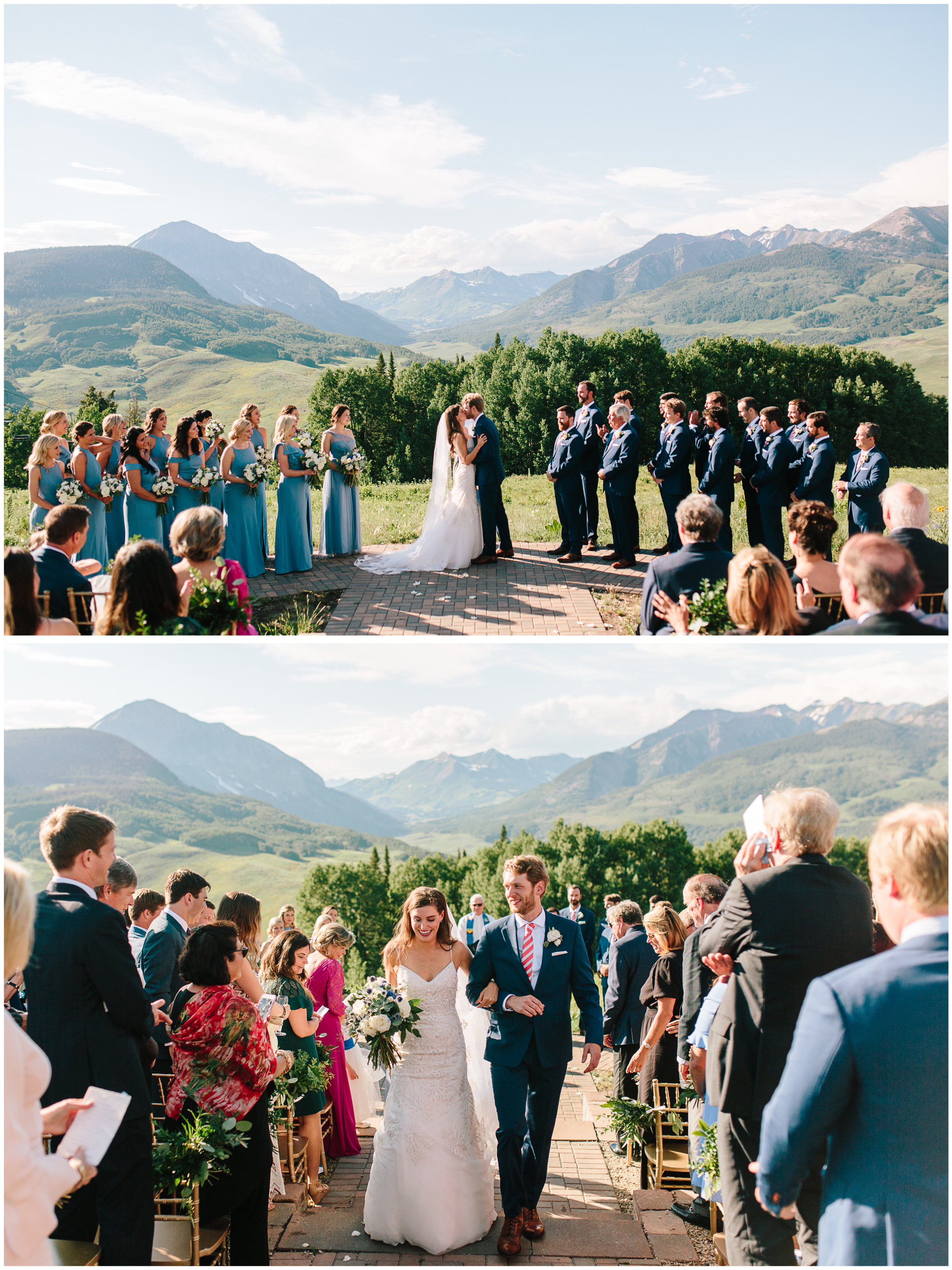 crested_butte_wedding_91.jpg