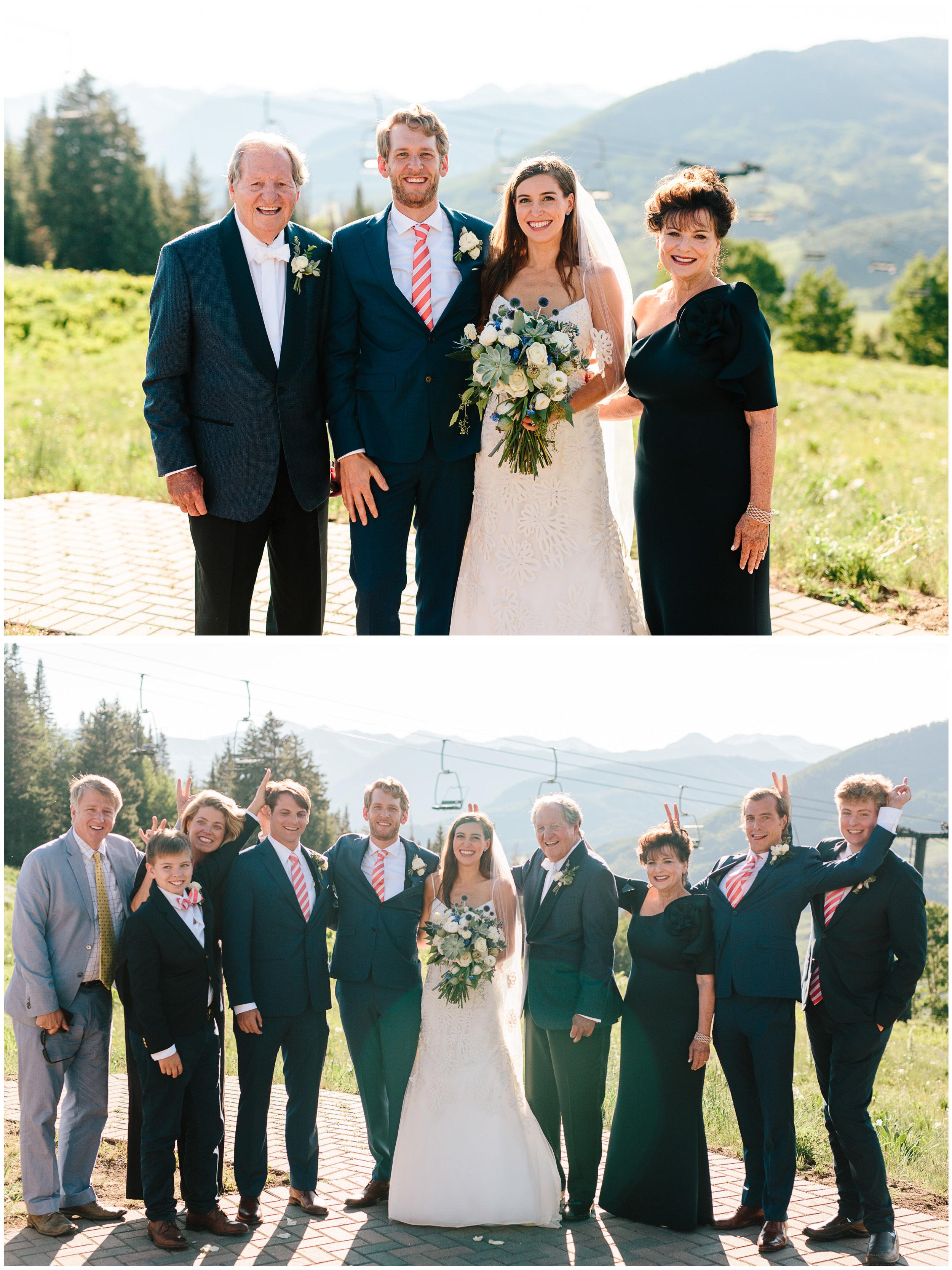 crested_butte_wedding_94.jpg