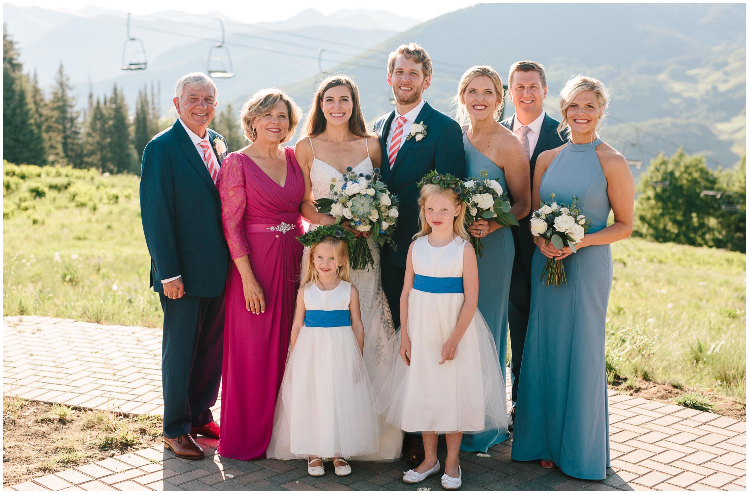 crested_butte_wedding_96.jpg
