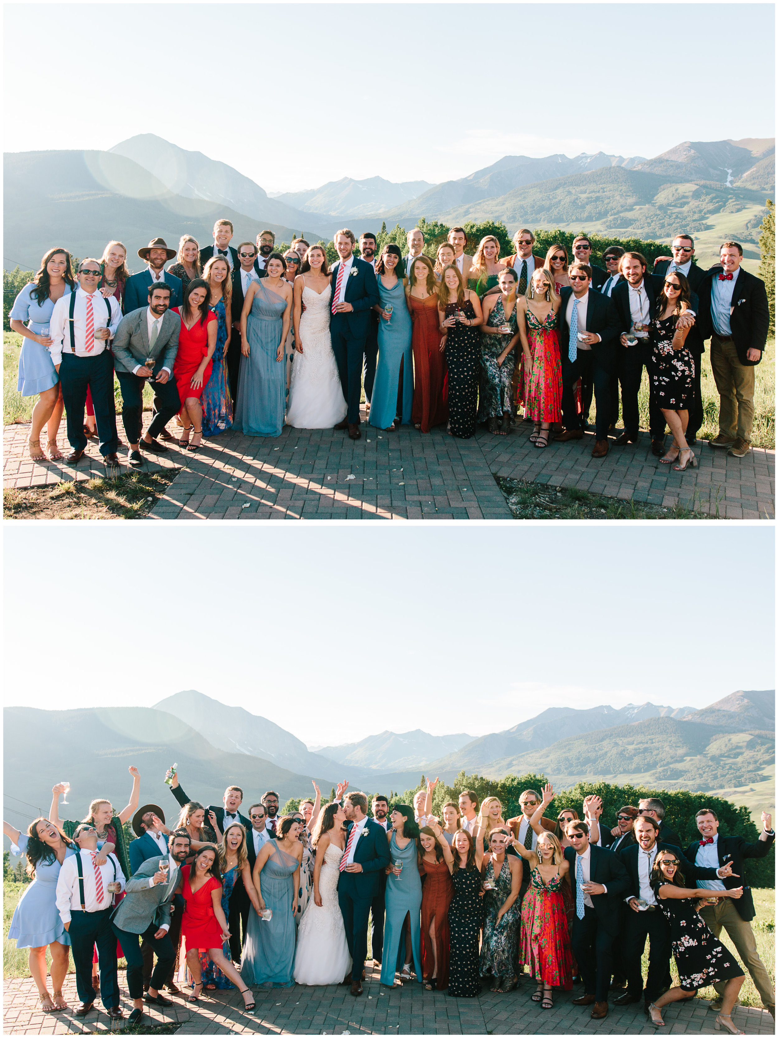 crested_butte_wedding_100a.jpg