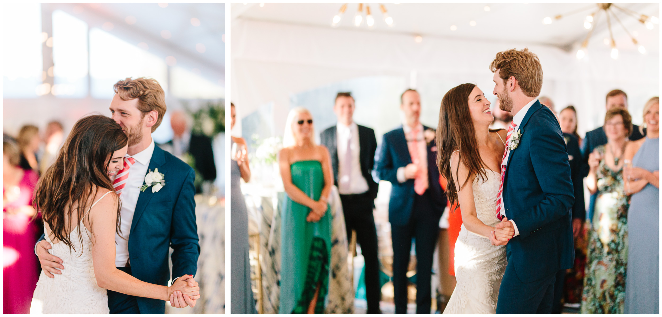 crested_butte_wedding_109.jpg