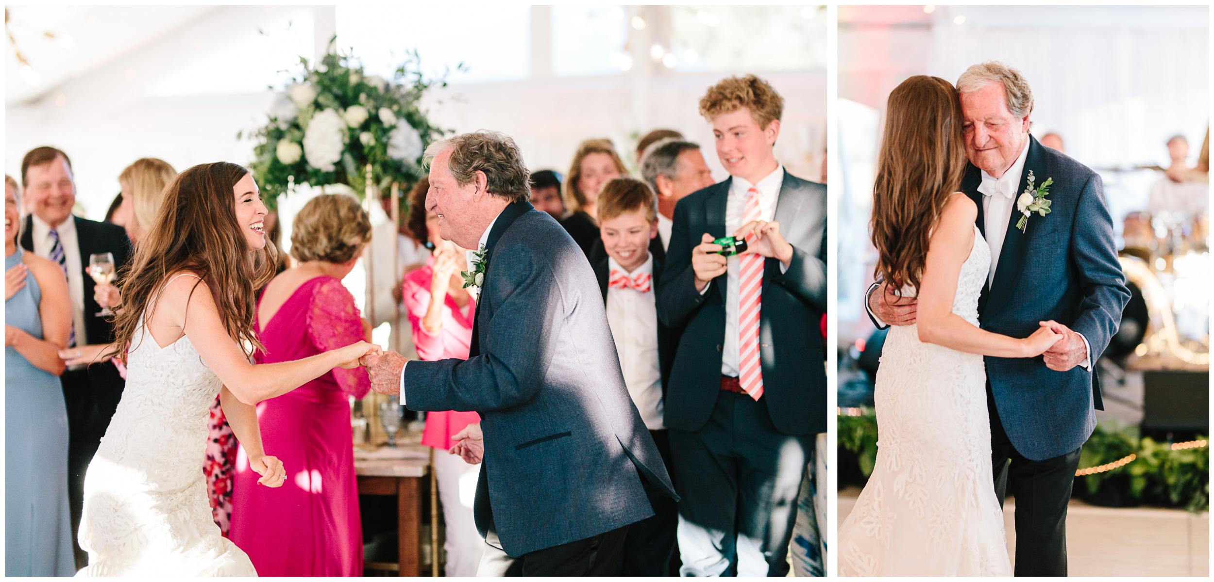 crested_butte_wedding_110.jpg