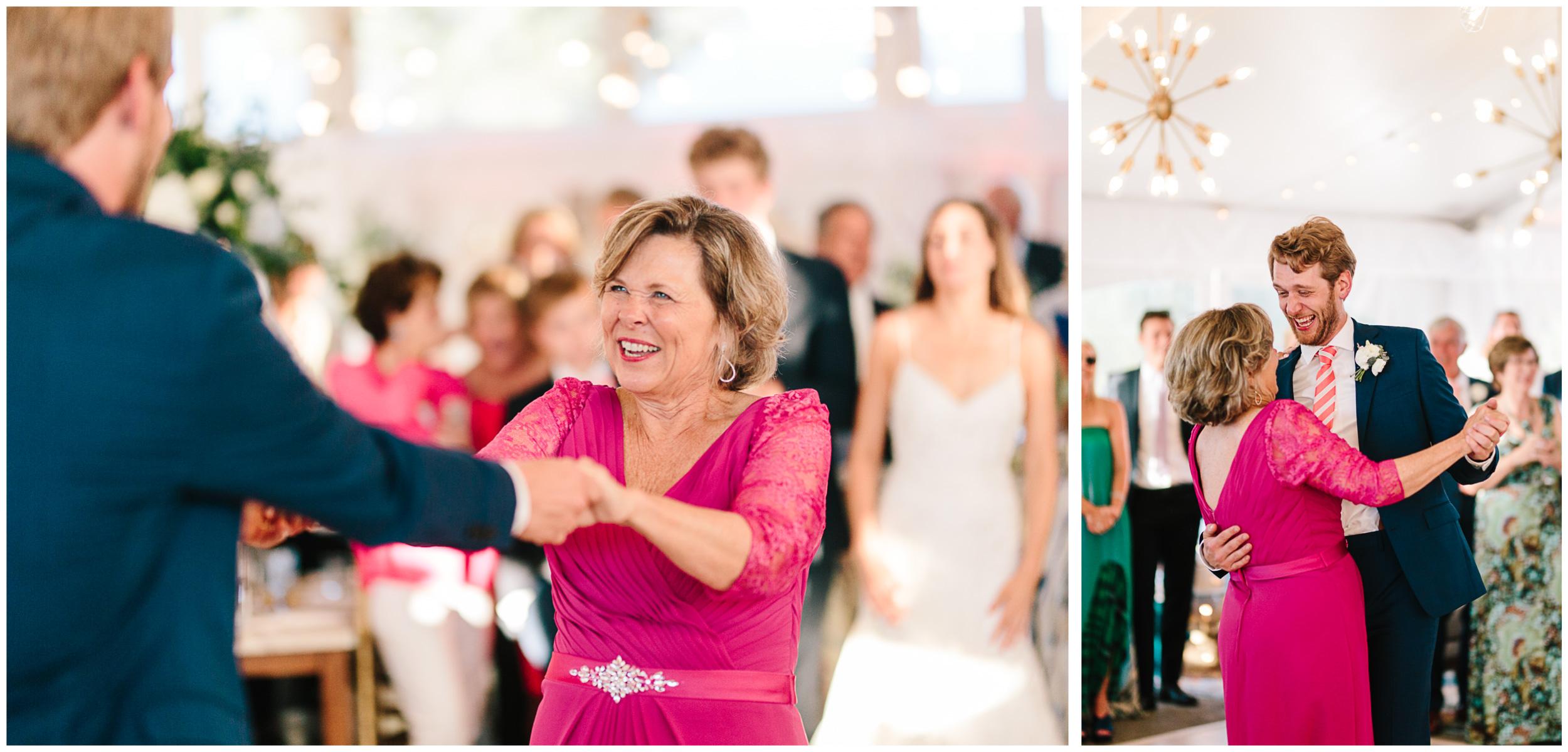 crested_butte_wedding_112.jpg