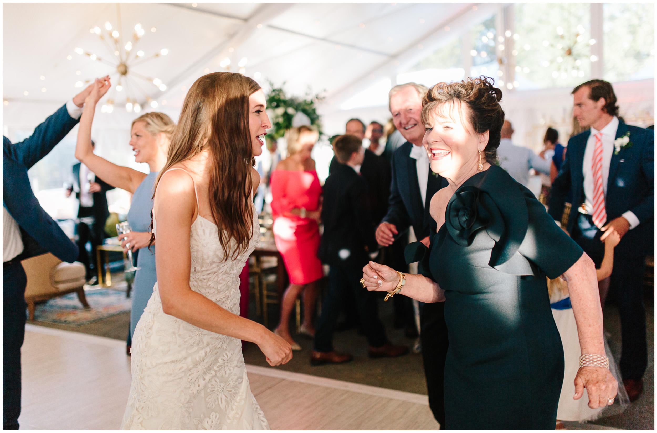 crested_butte_wedding_115.jpg