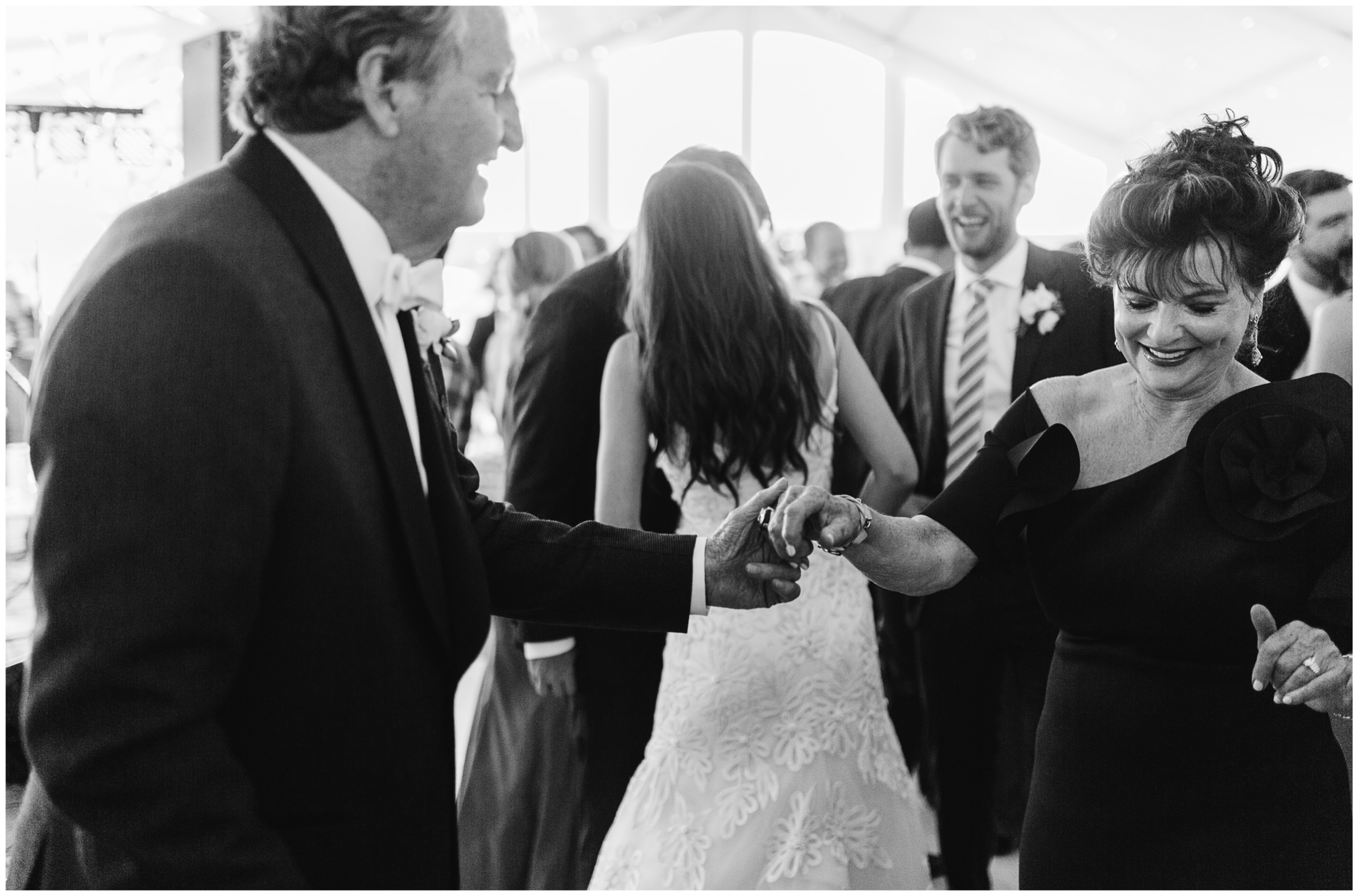 crested_butte_wedding_117.jpg