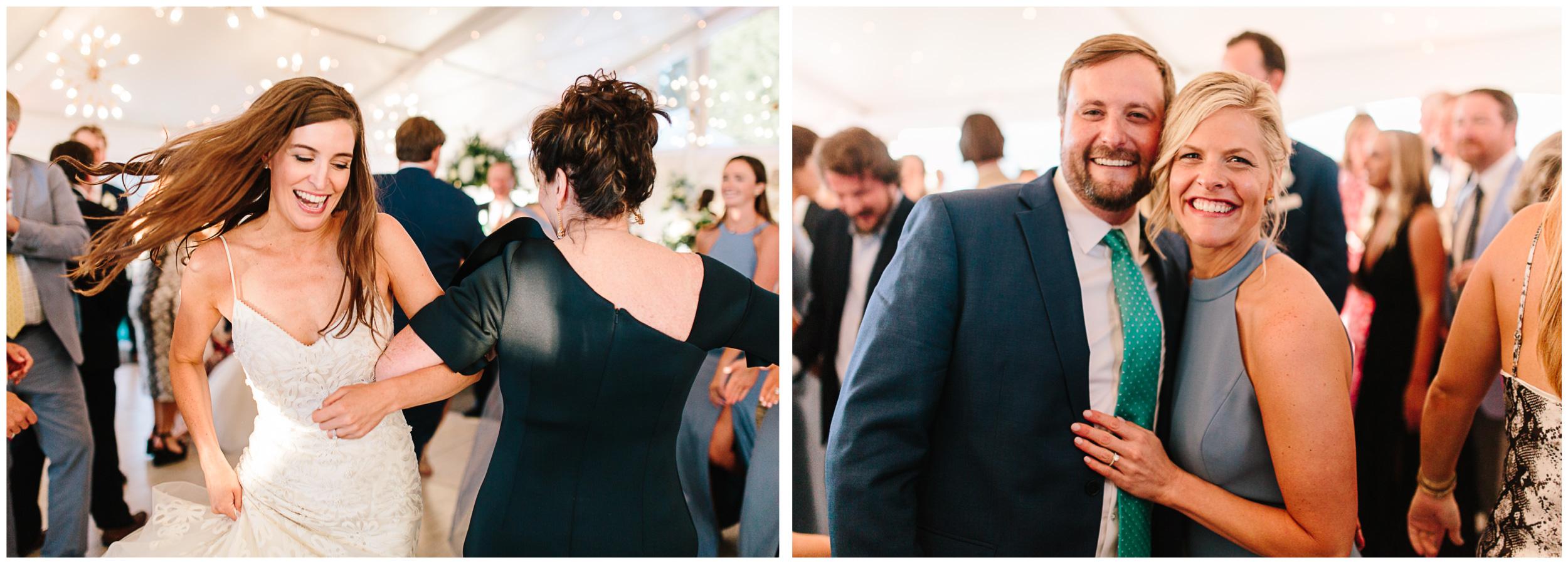 crested_butte_wedding_119a.jpg
