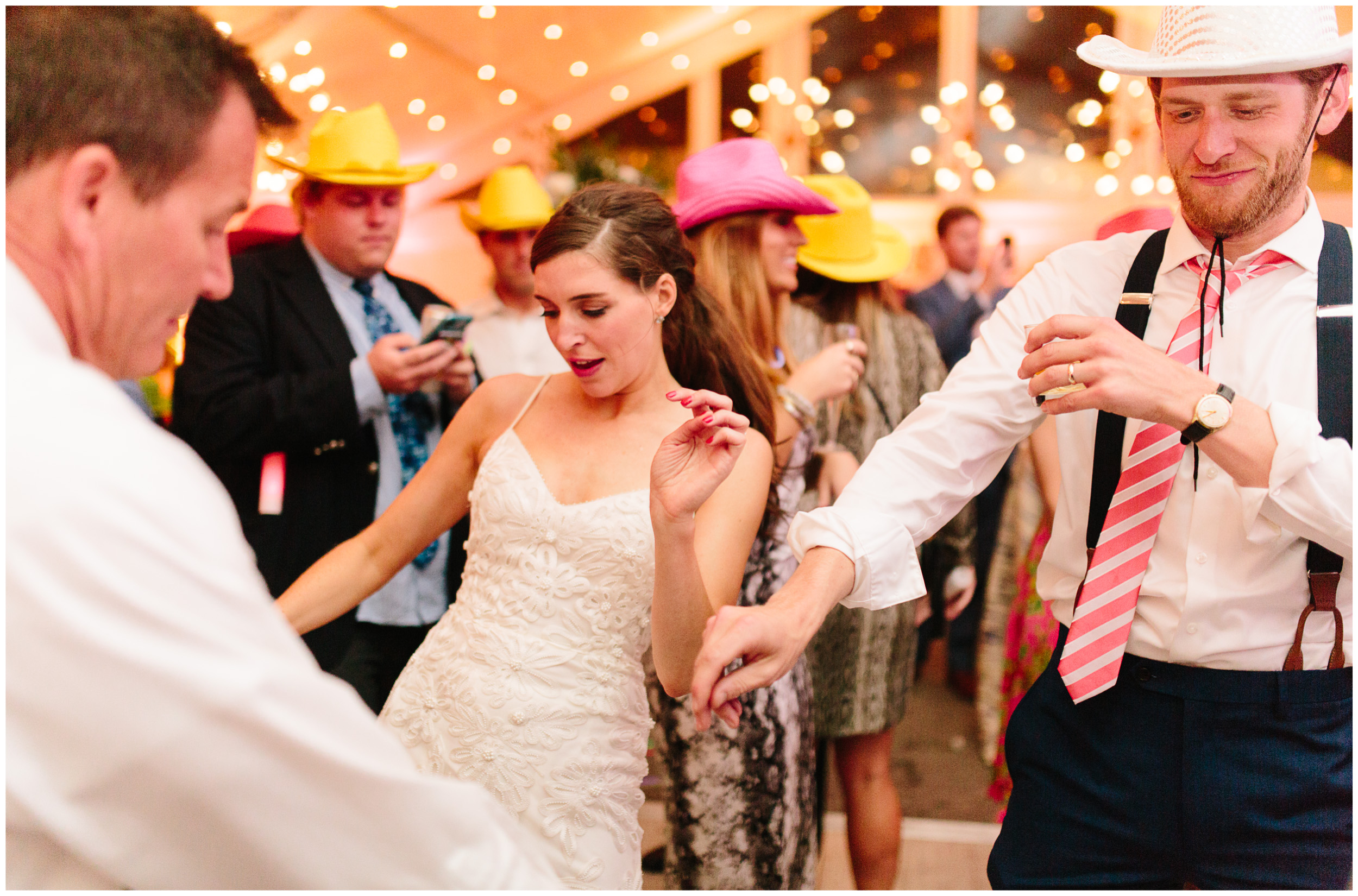 crested_butte_wedding_130.jpg