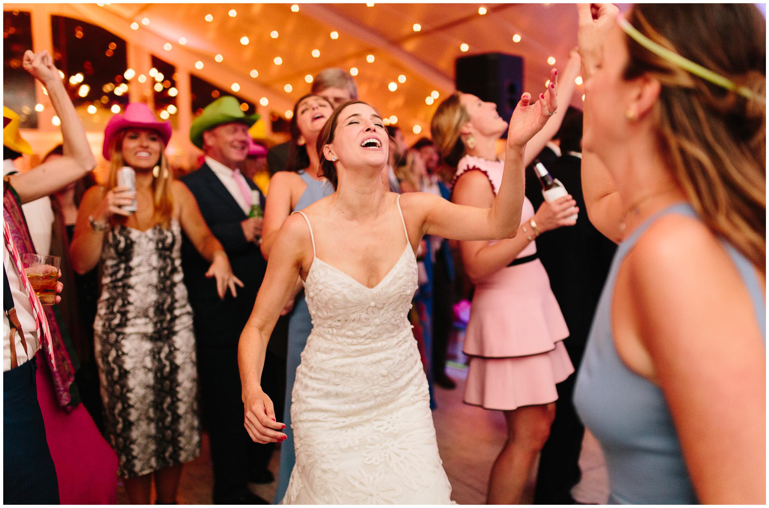 crested_butte_wedding_132.jpg