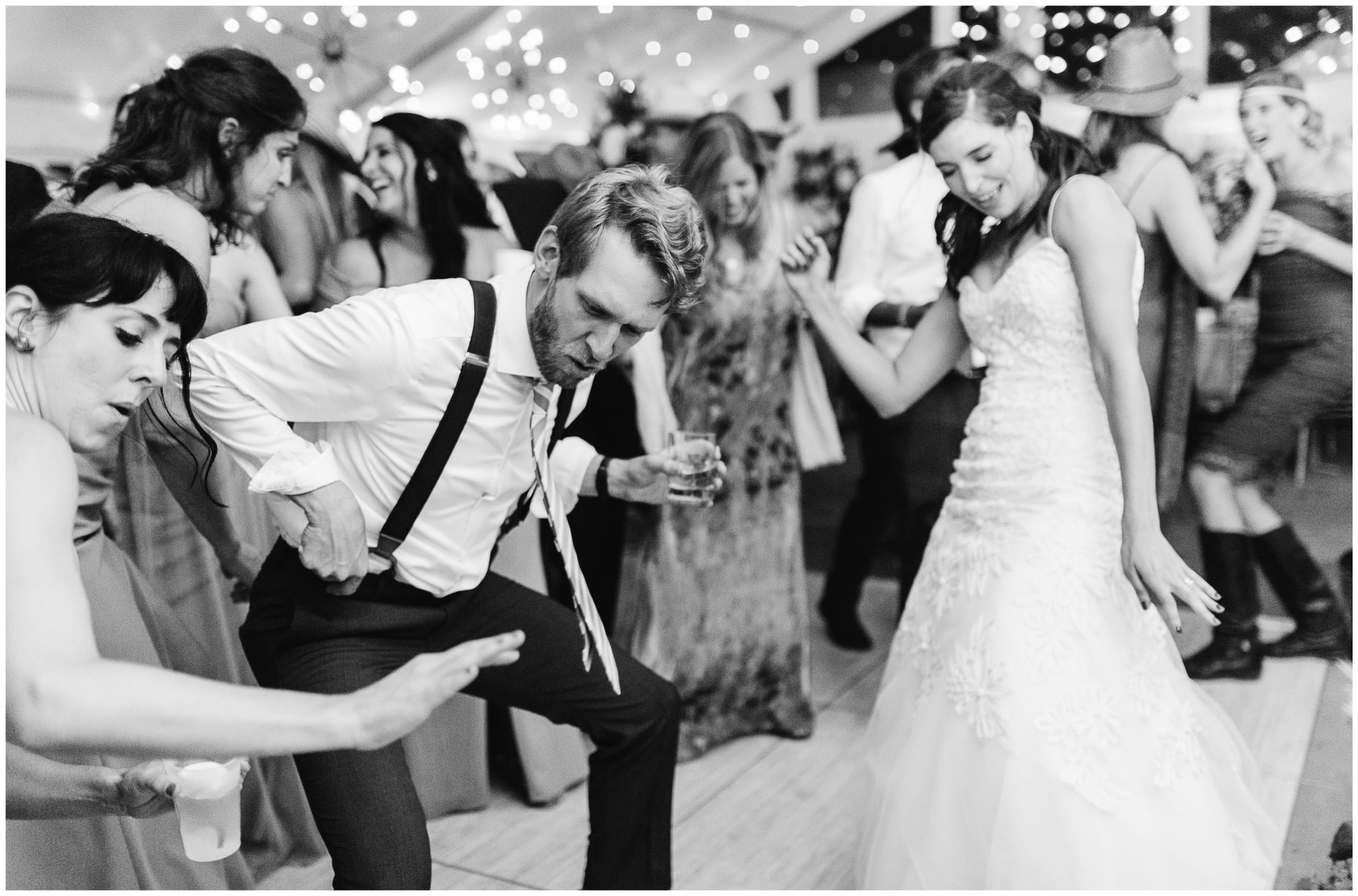 crested_butte_wedding_134.jpg
