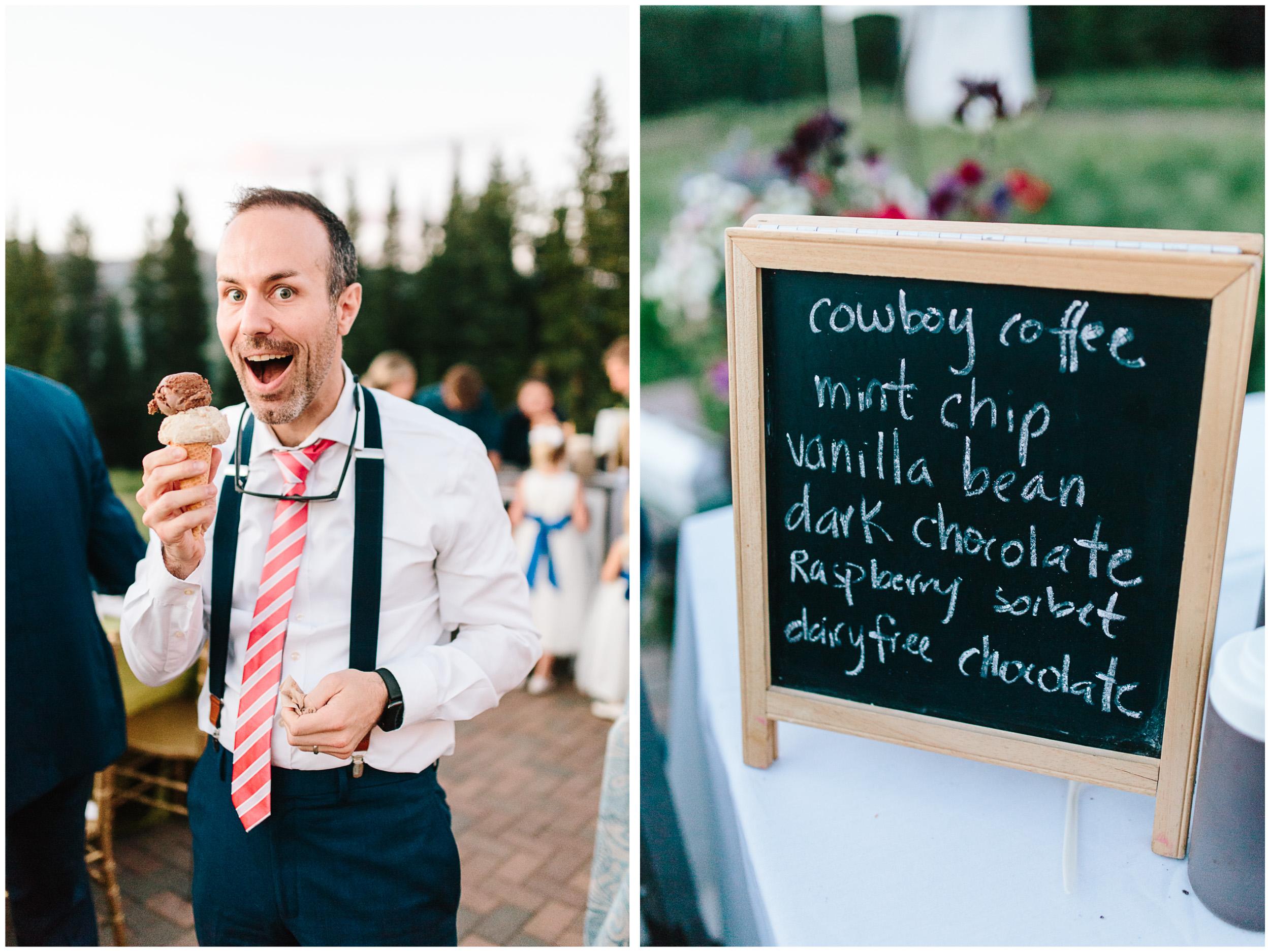 crested_butte_wedding_133.jpg