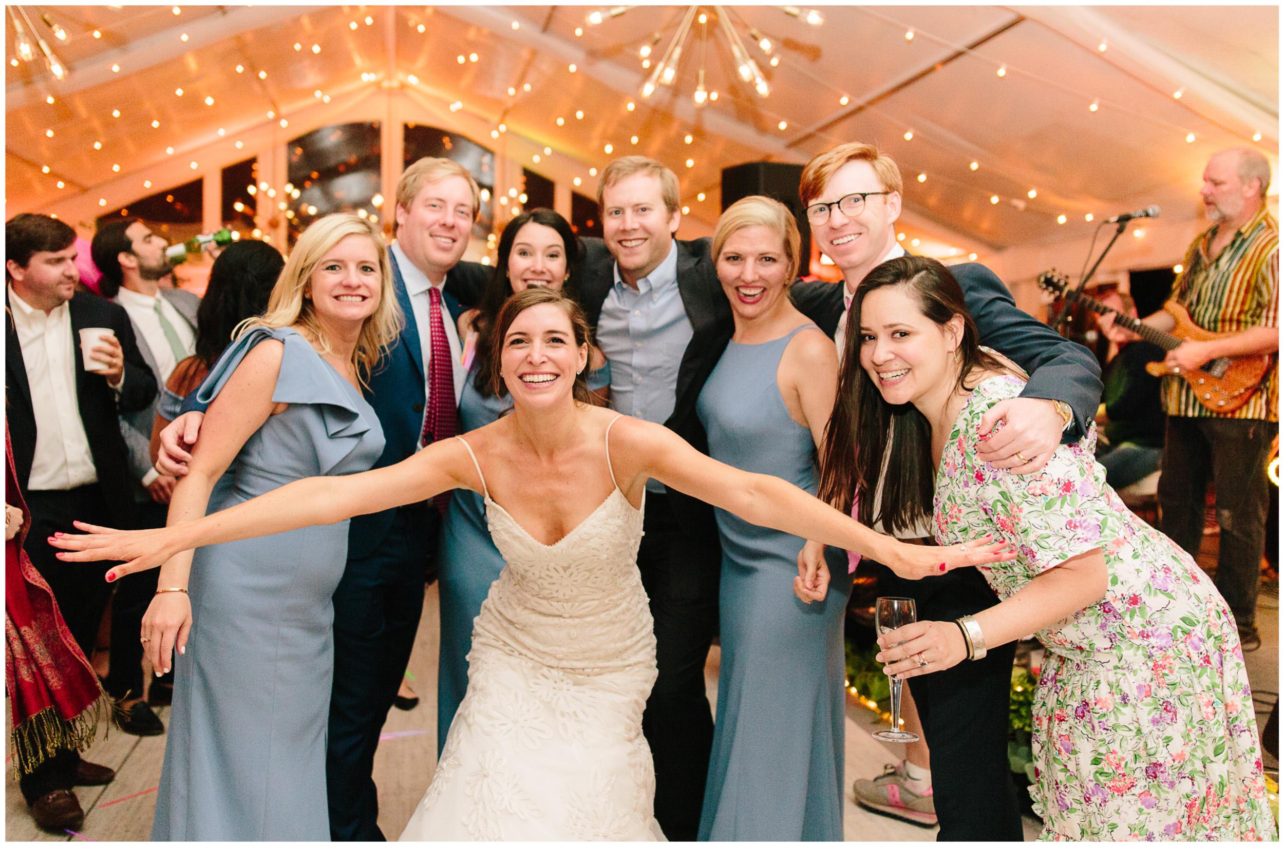 crested_butte_wedding_136.jpg